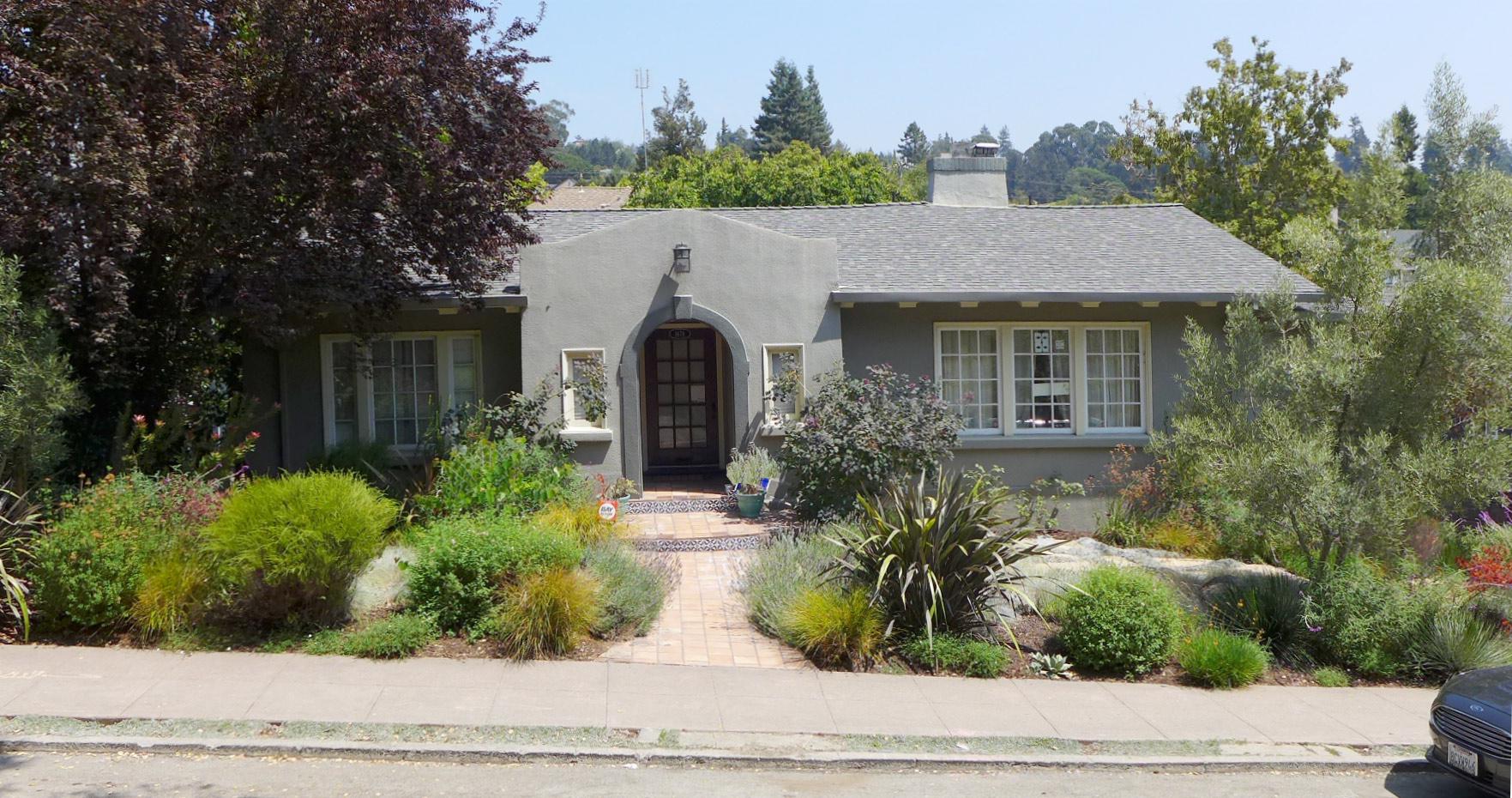 Piedmont-CA-house.jpg
