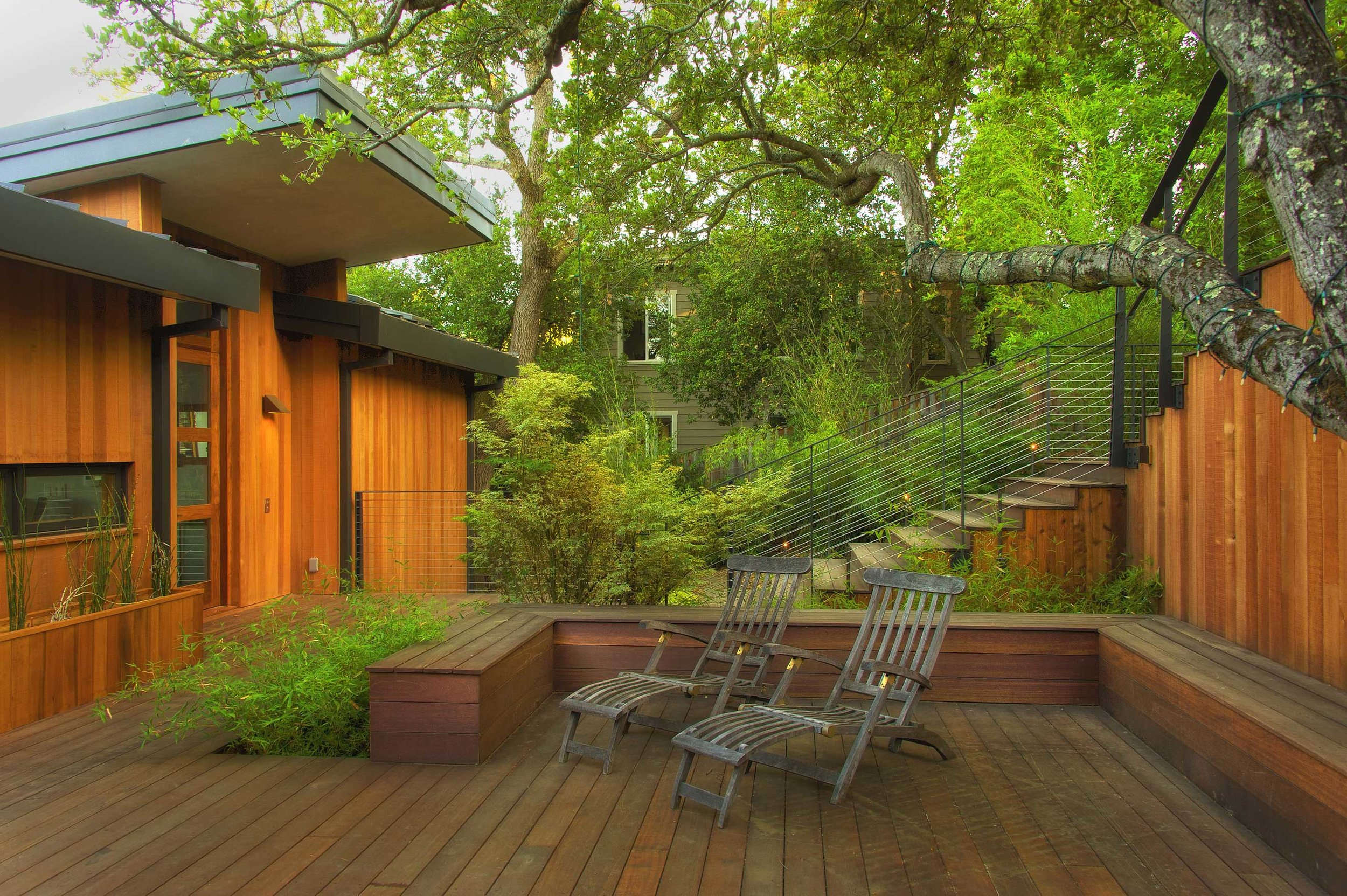 New modern home.jpg