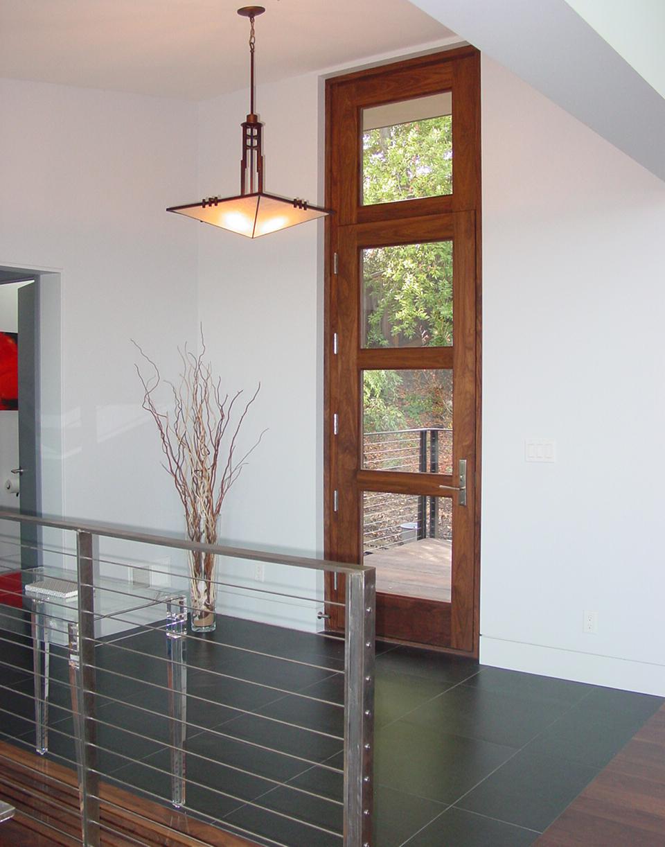 New-modern-house-front-entry.jpg