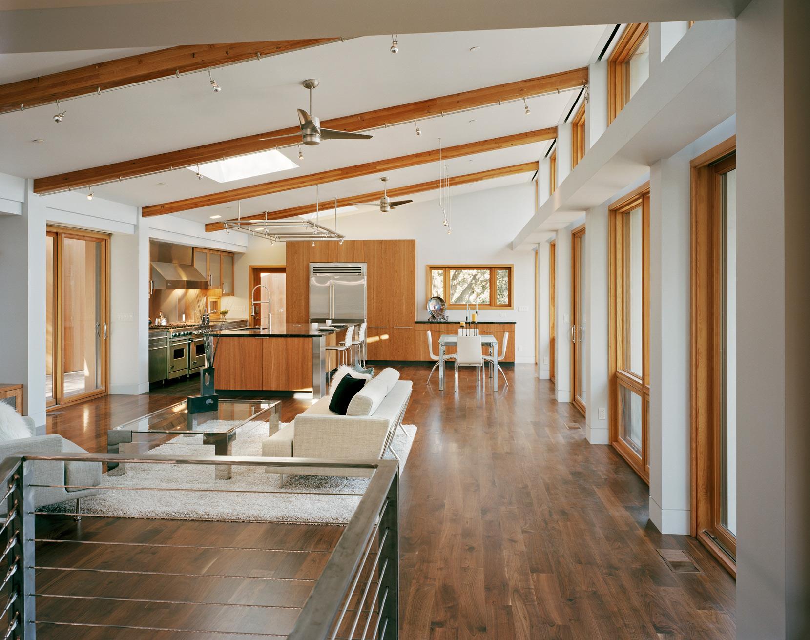 Great room in new modern home.jpg