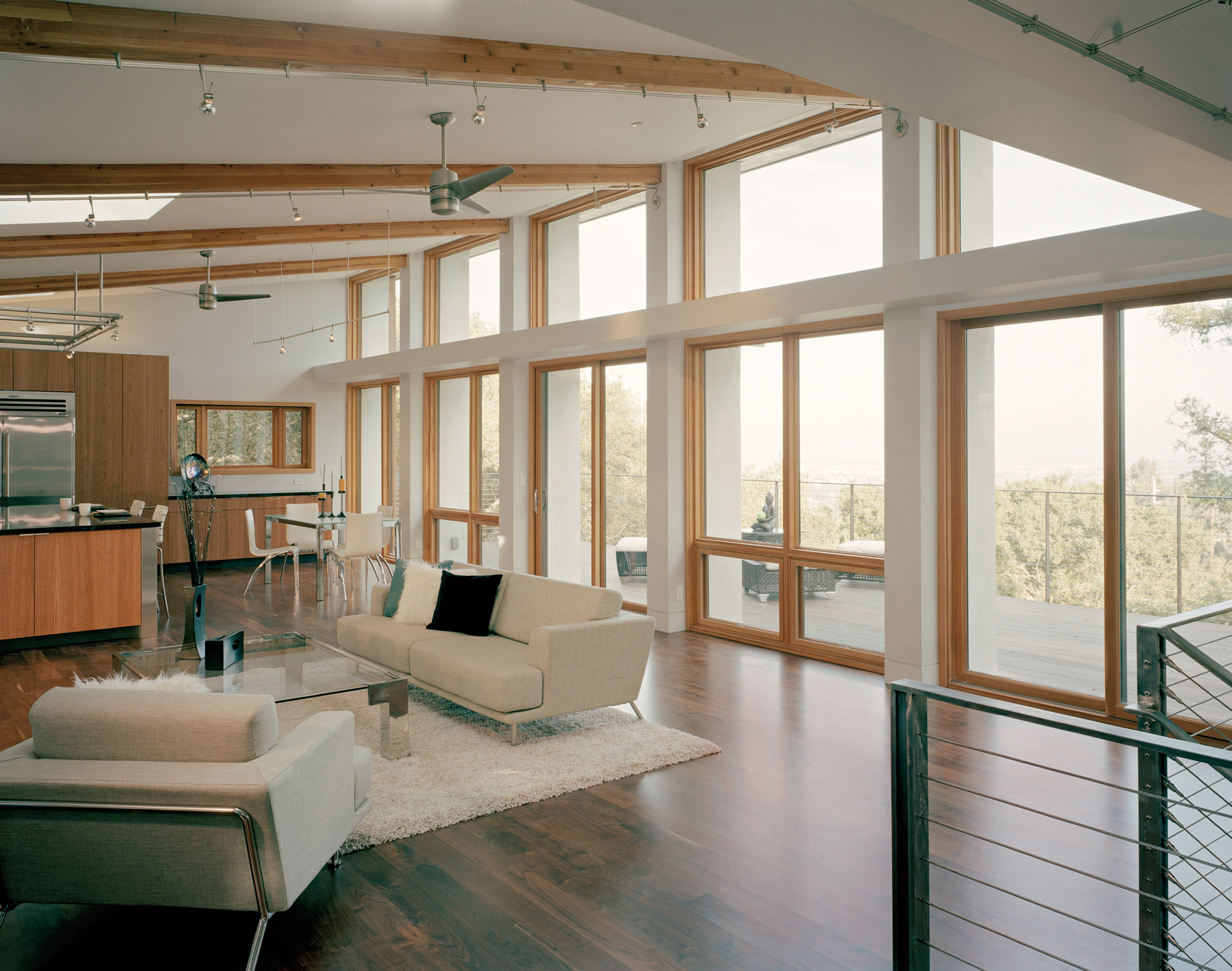 New home great room 2.jpg
