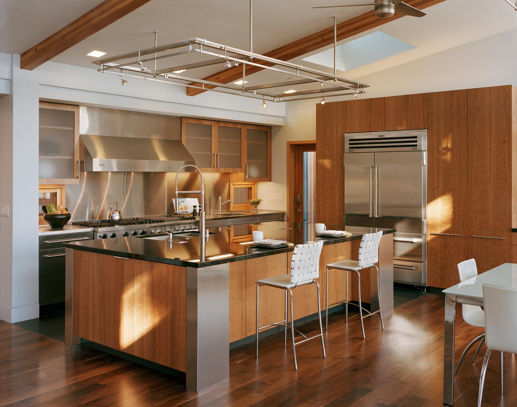 New kitchen in modern home.jpg