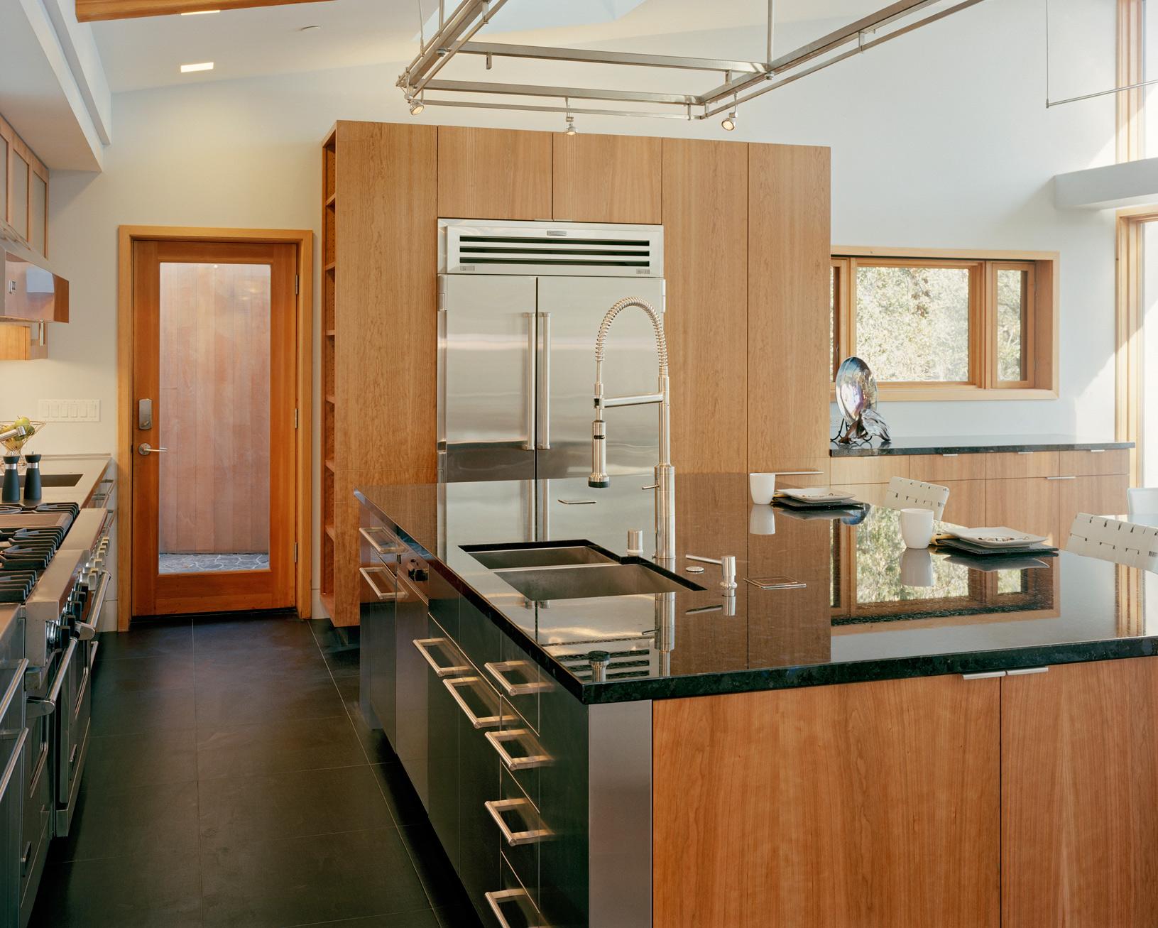 New modern home kitchen.jpg
