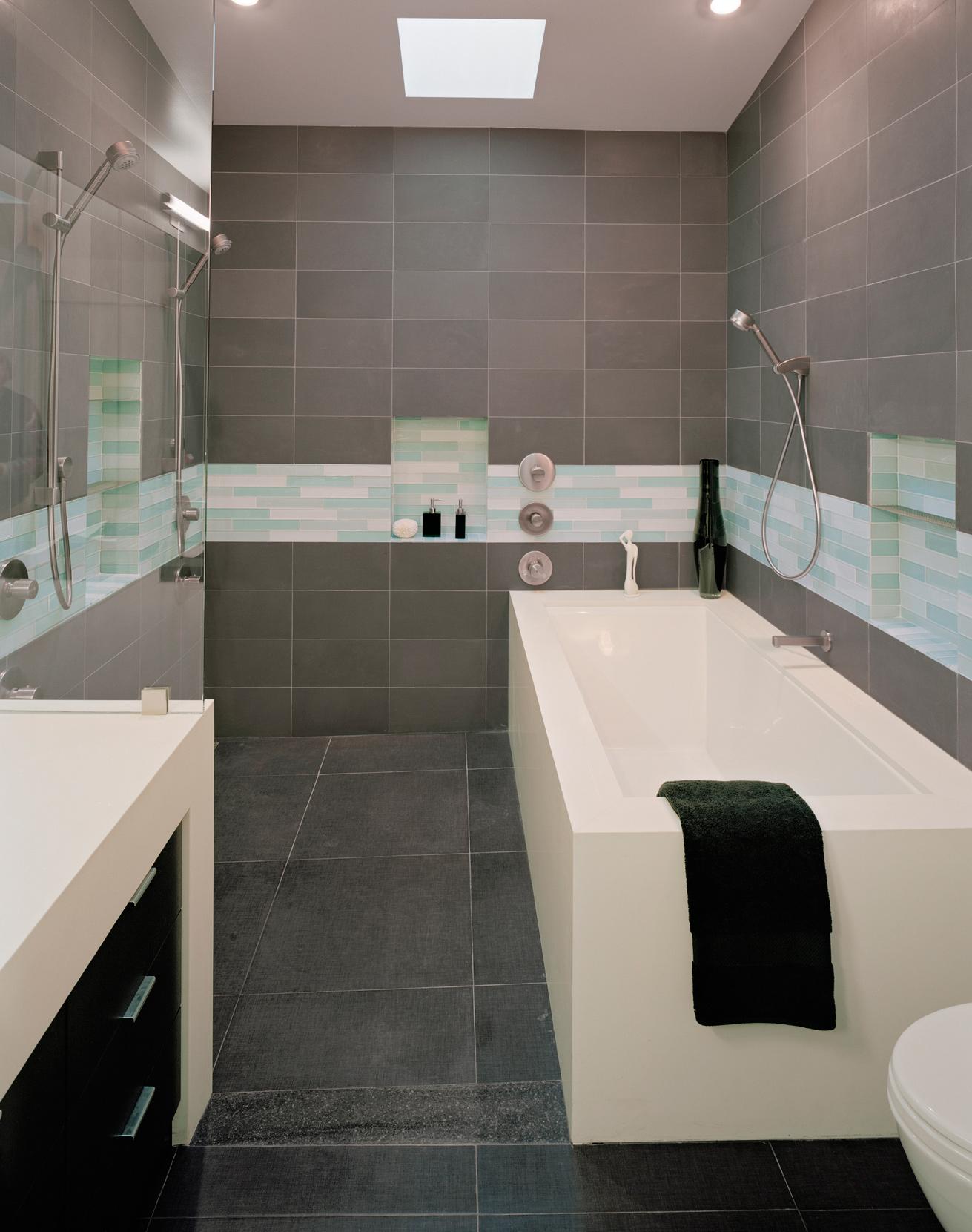 Mater-bath-with-walk-in-shower.jpg