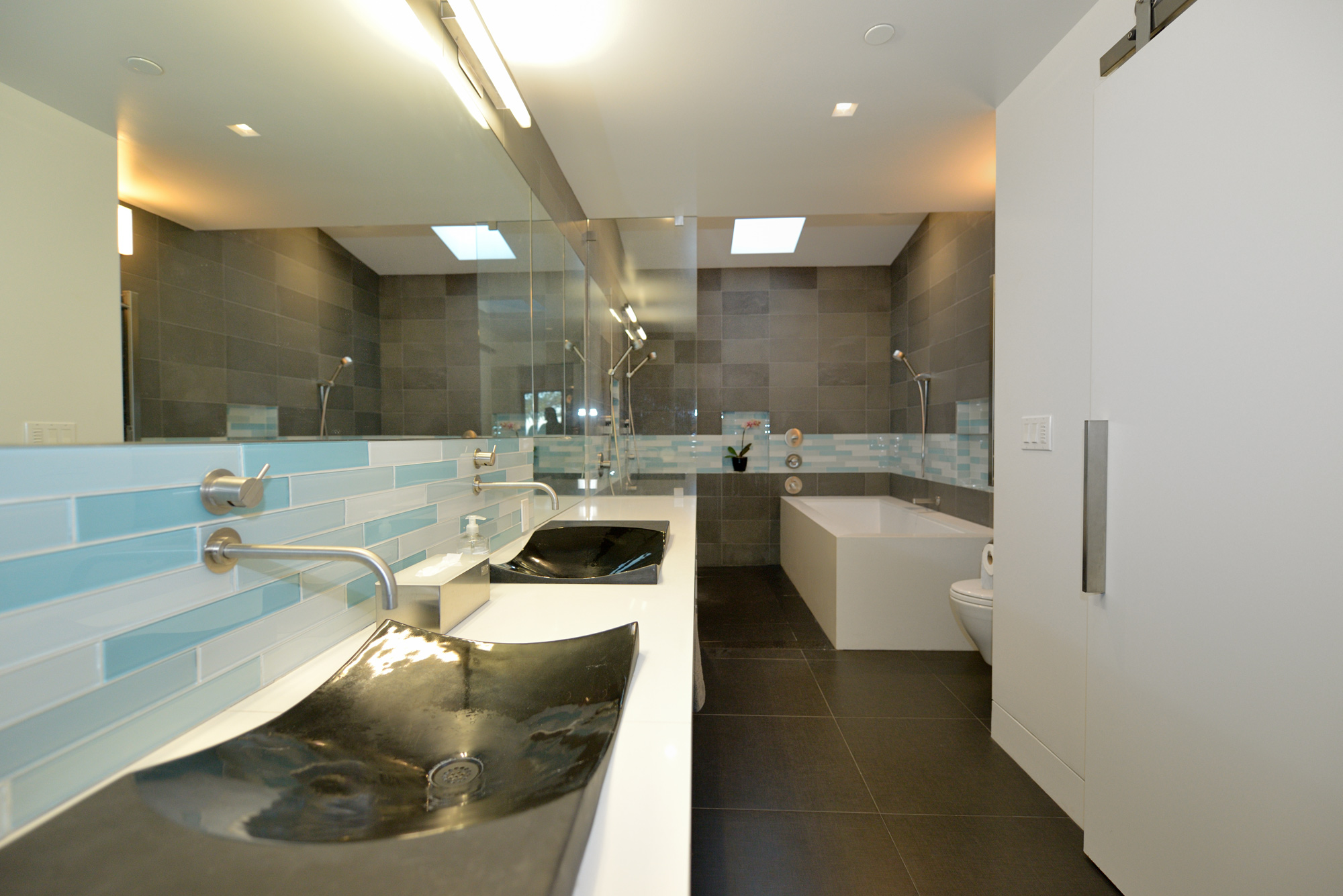 Master bath vanity 1.jpg