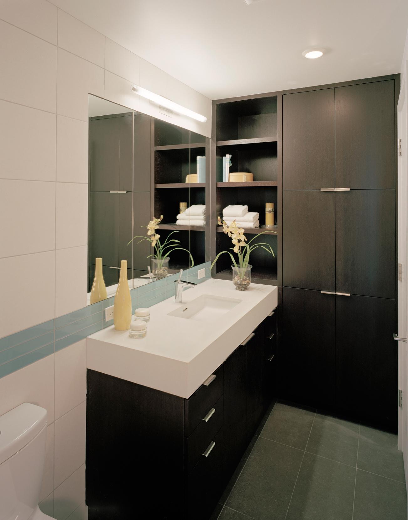 guest bathroom in new modern home.jpg