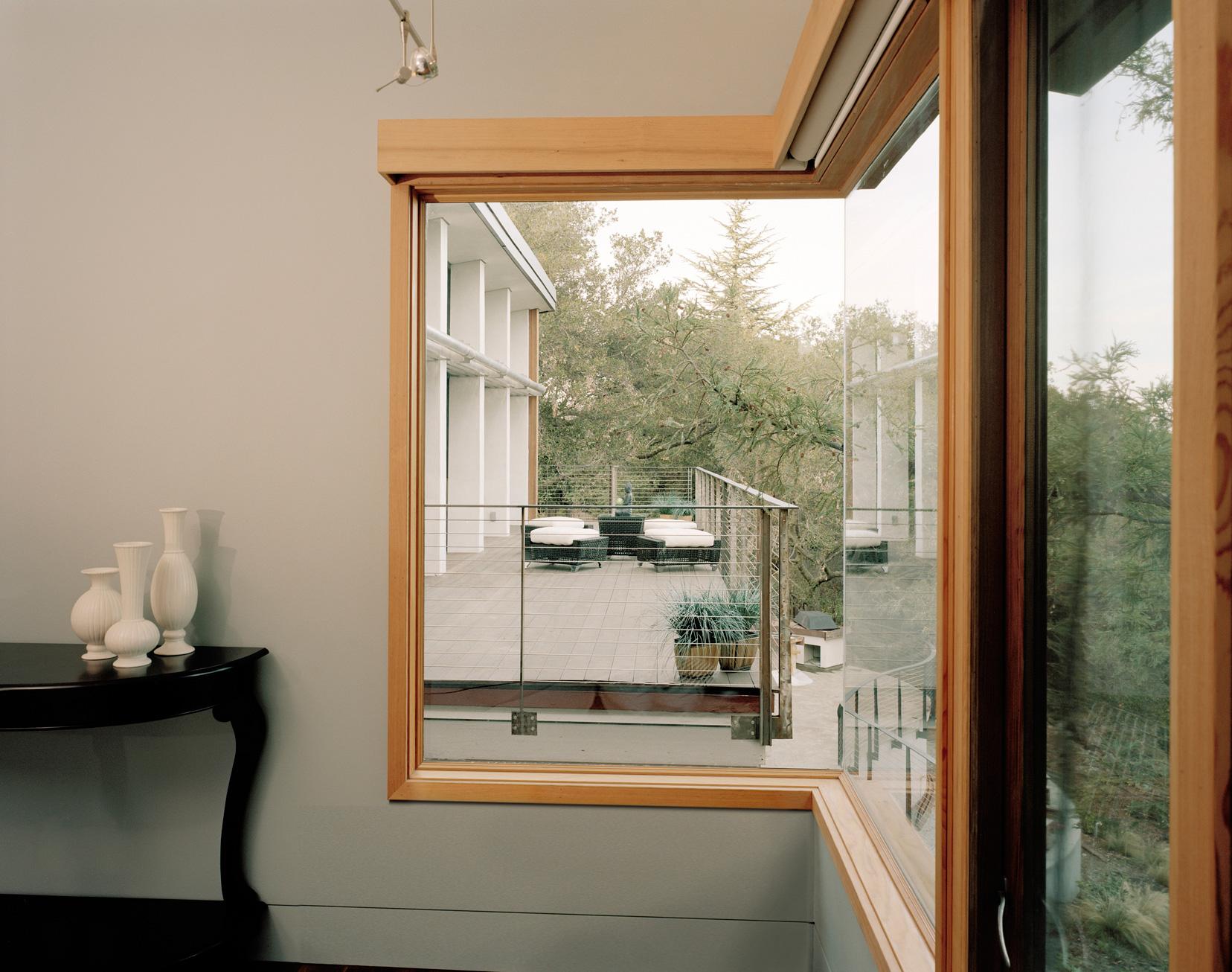 corner window in modern home.jpg