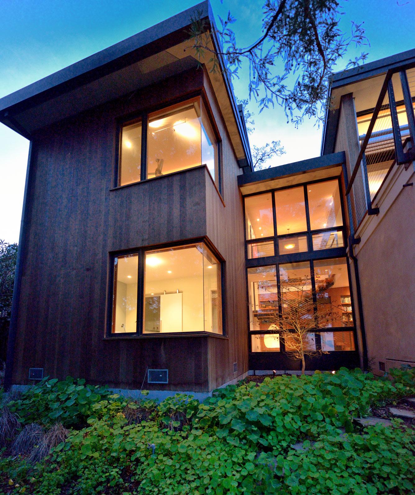 New modern home from rear.jpg