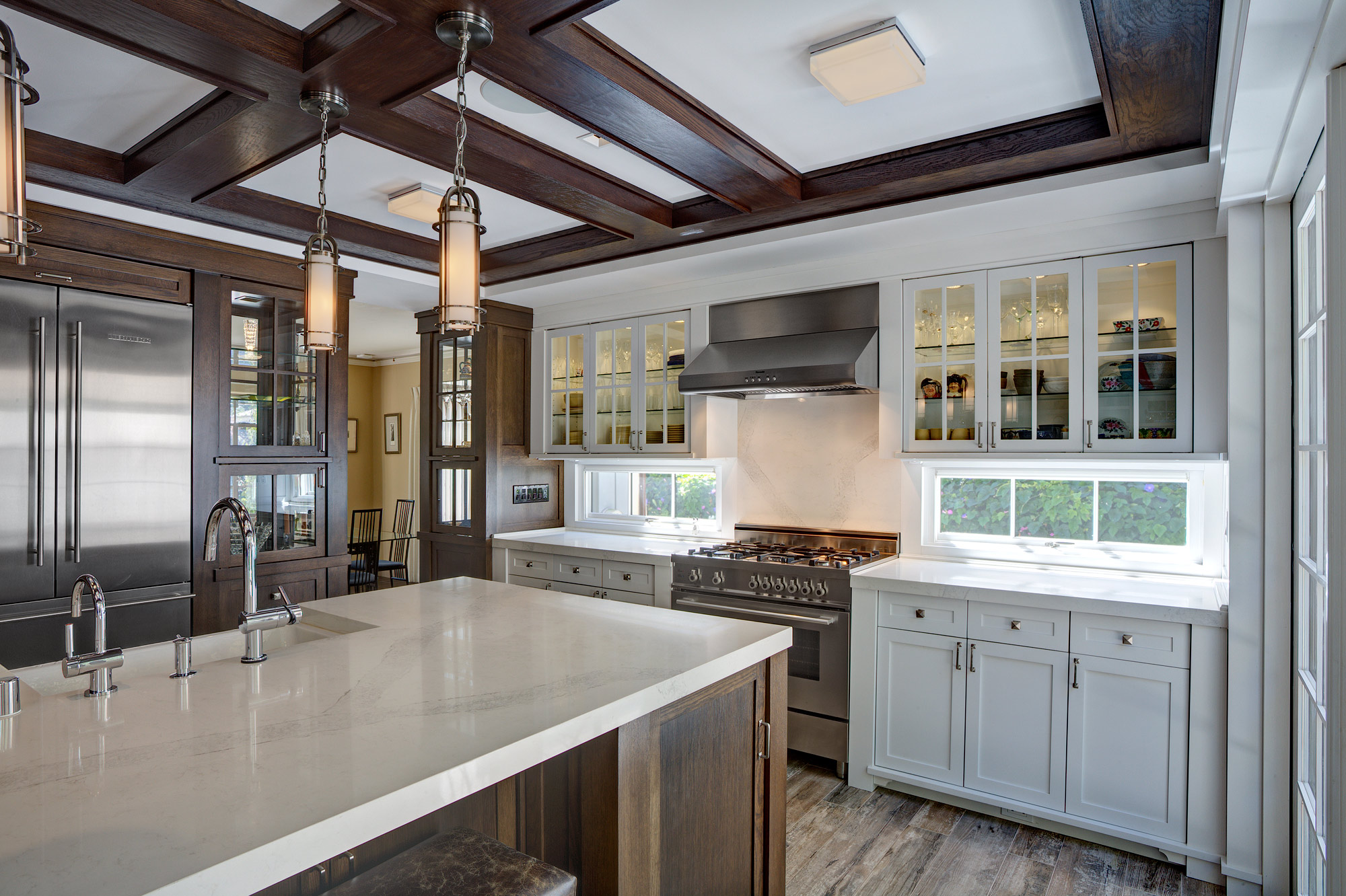 Kaplan-Architects-kitchen-great-room-3.jpg