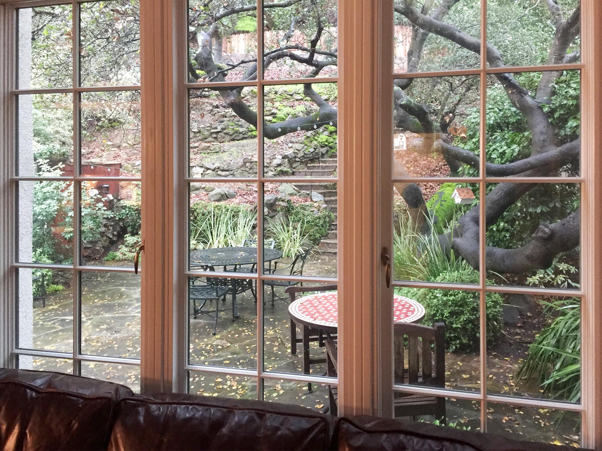 Kaplan-Architects-View-to-garden.jpg