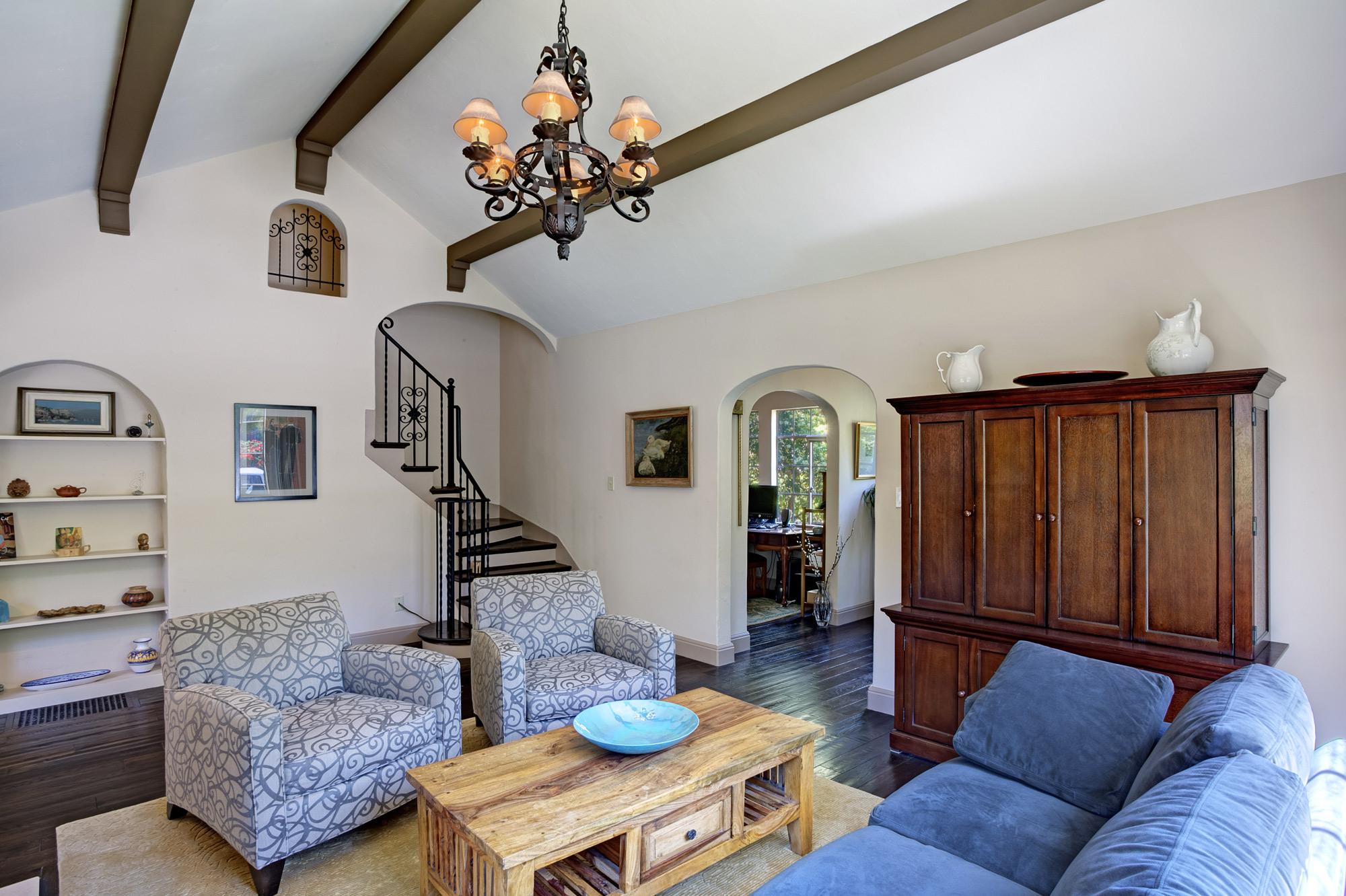 Kaplan-Architects-living-room-2.jpg