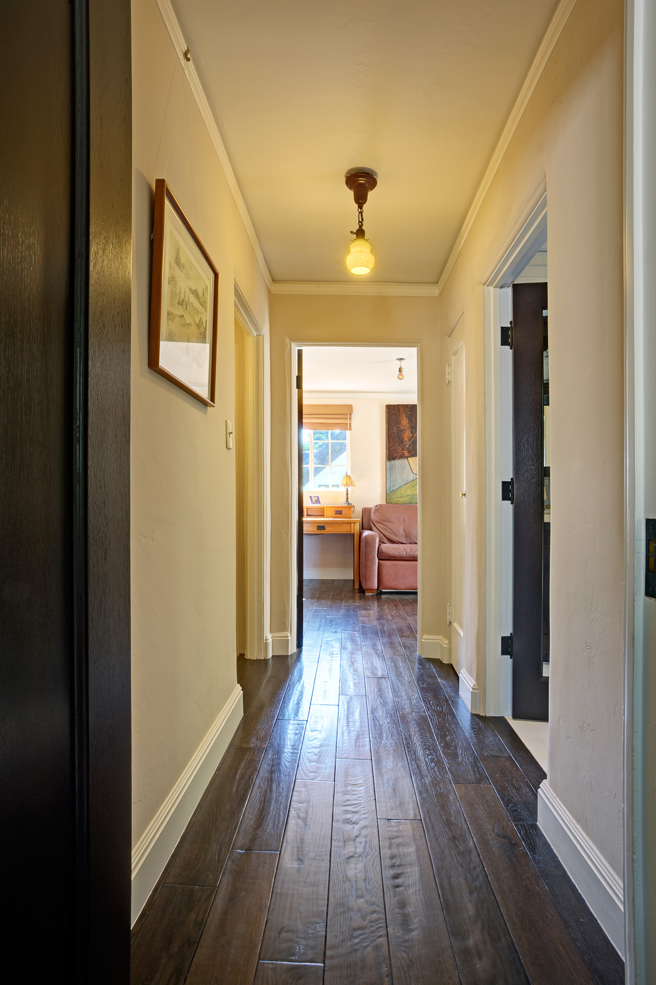 Kaplan-Architects-hallway.jpg