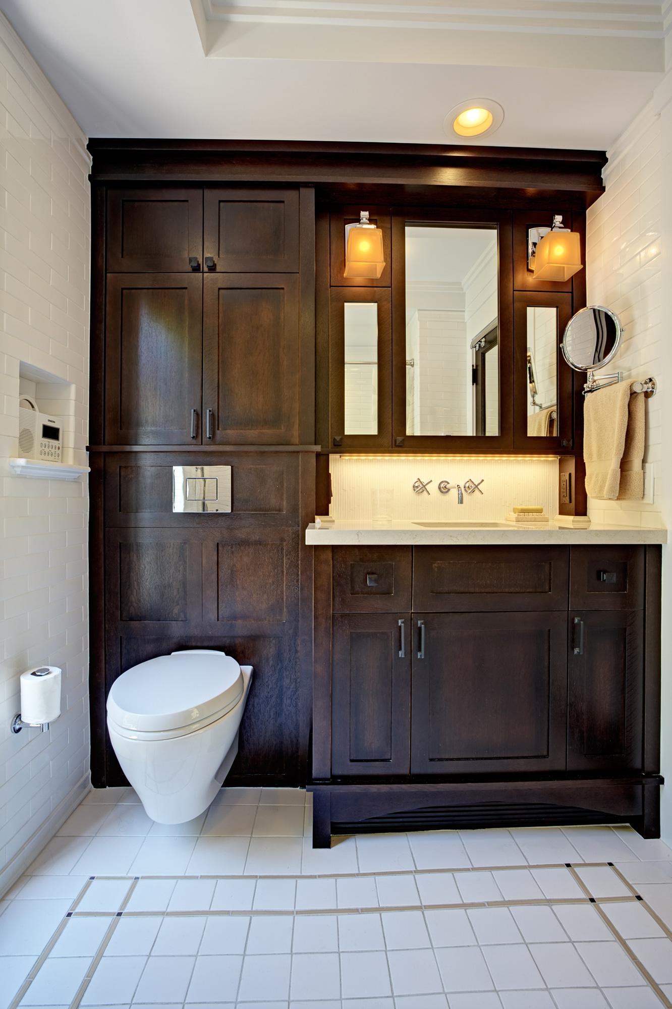 Kaplan-Architects-Remodeled-bath-2.jpg