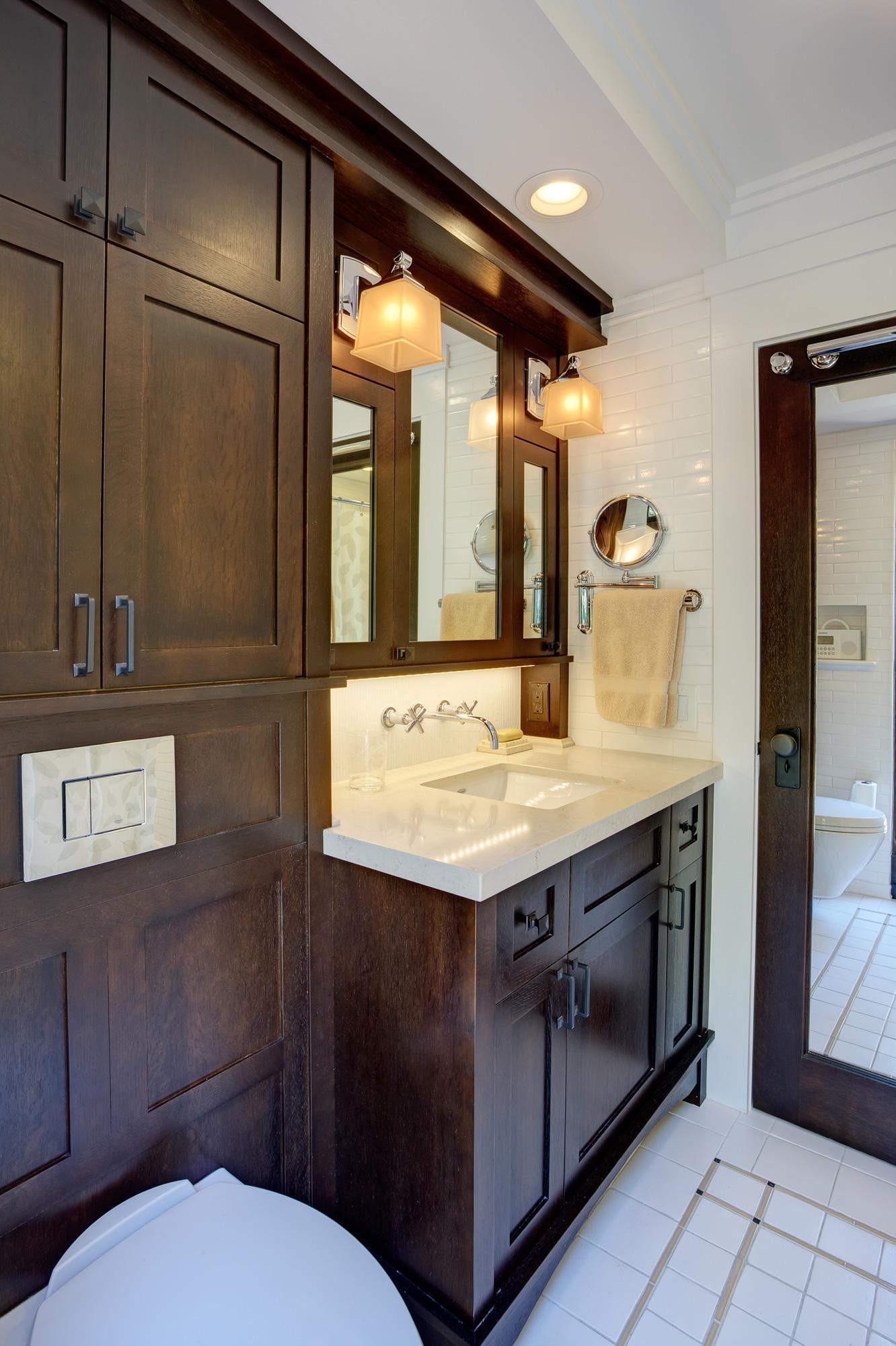Kaplan-Architects-Remodeled-bath-3.jpg