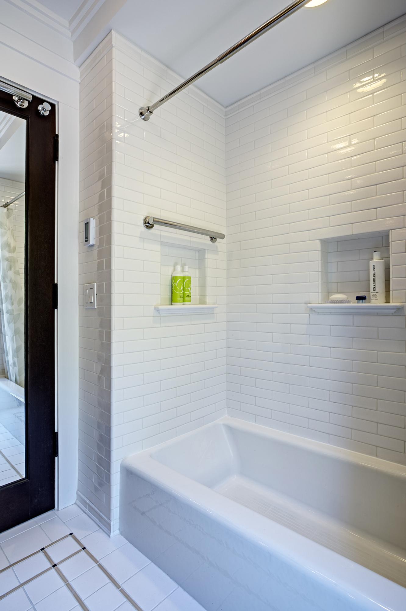 Kaplan-Architects-Remodeled-bath-4.jpg