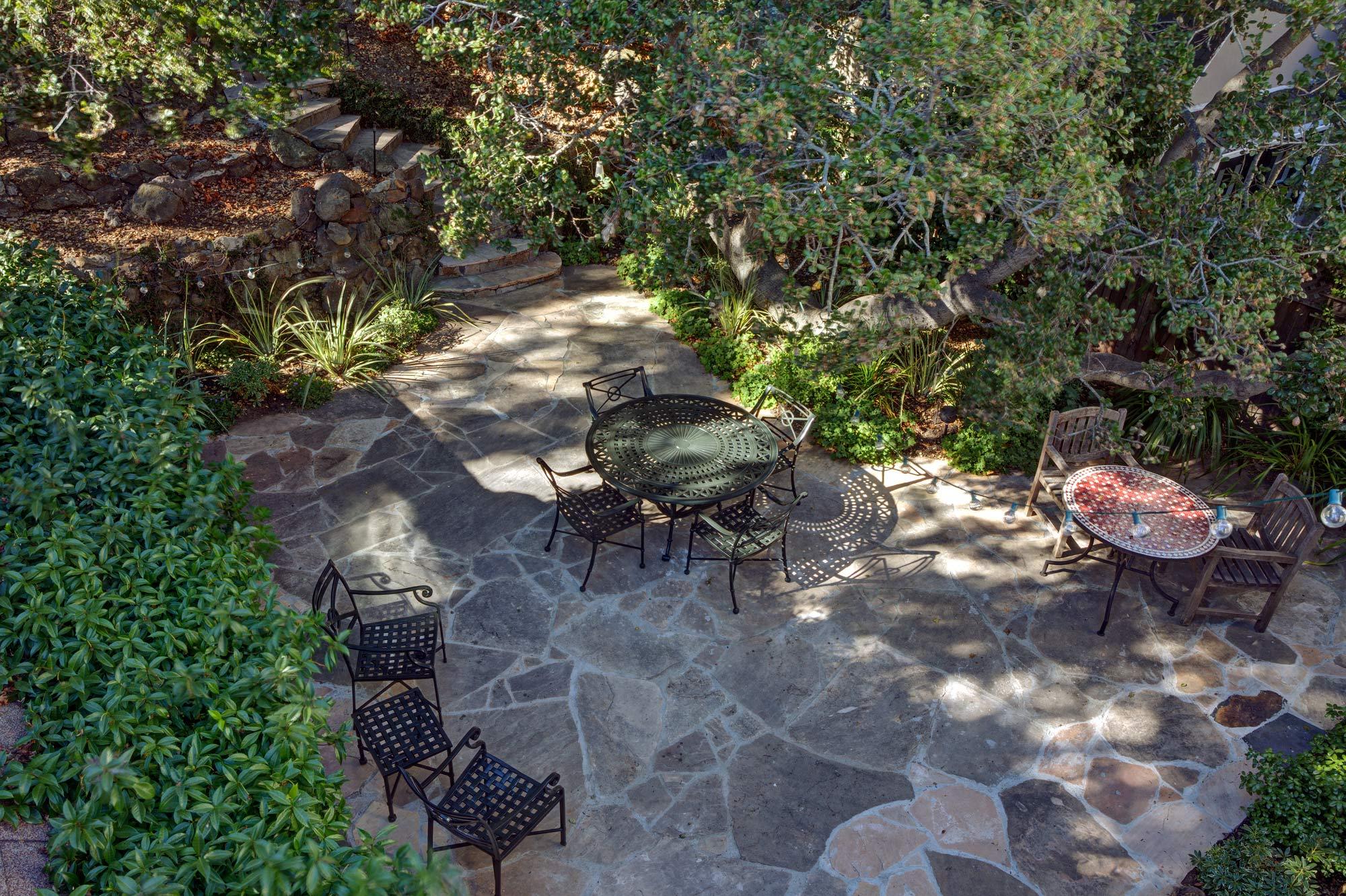 Kaplan-Architects-rear-garden-patio-2.jpg