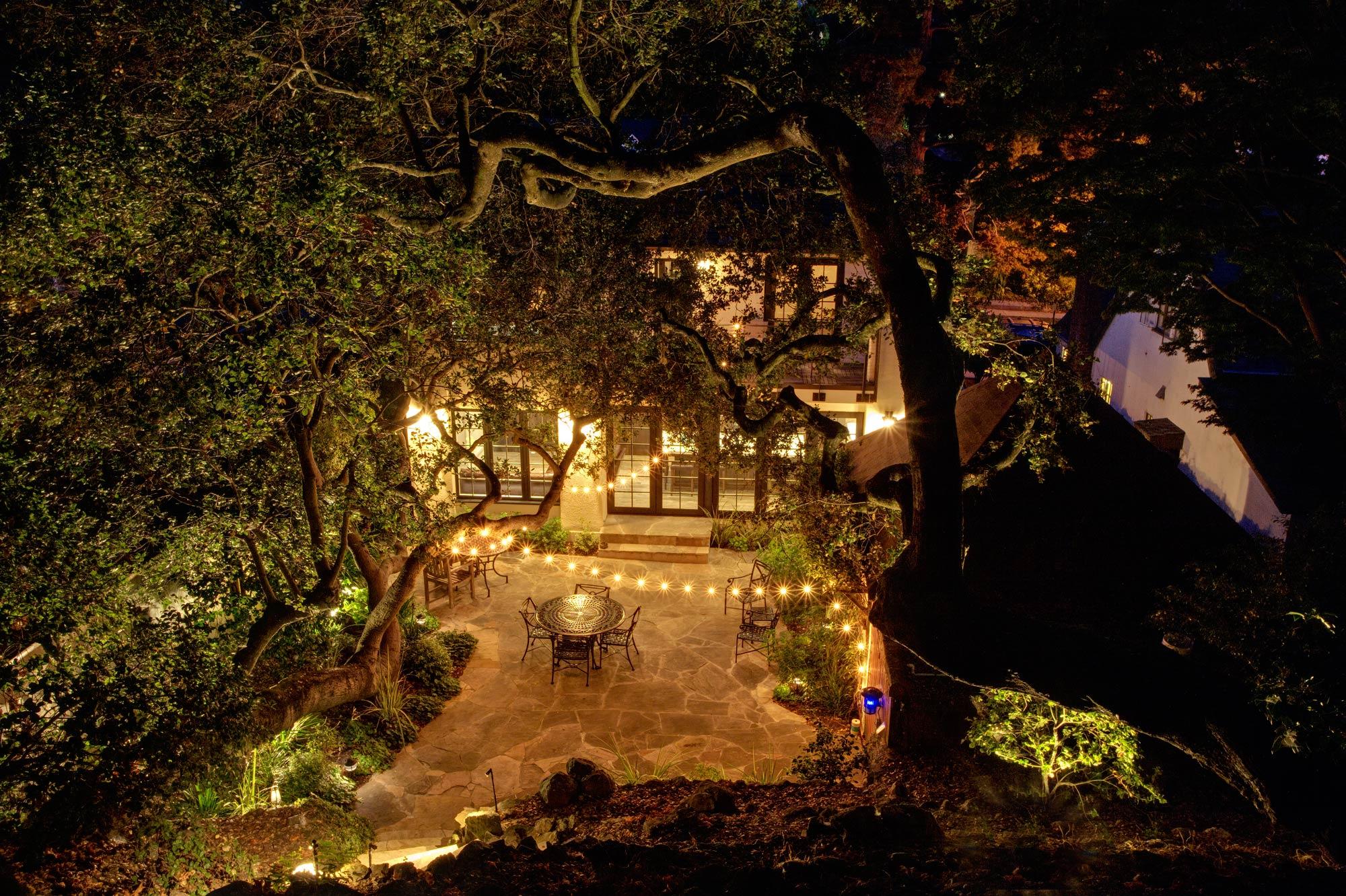 Kaplan-Architects-rear-garden-patio-3.jpg