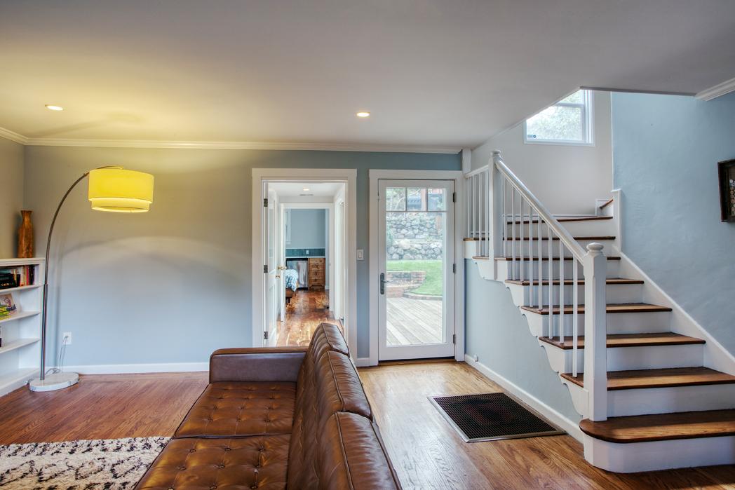 Kaplan-Architects-living-room.jpg