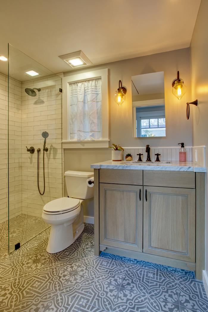 Kaplan-Architects-guest-bathroom.jpg