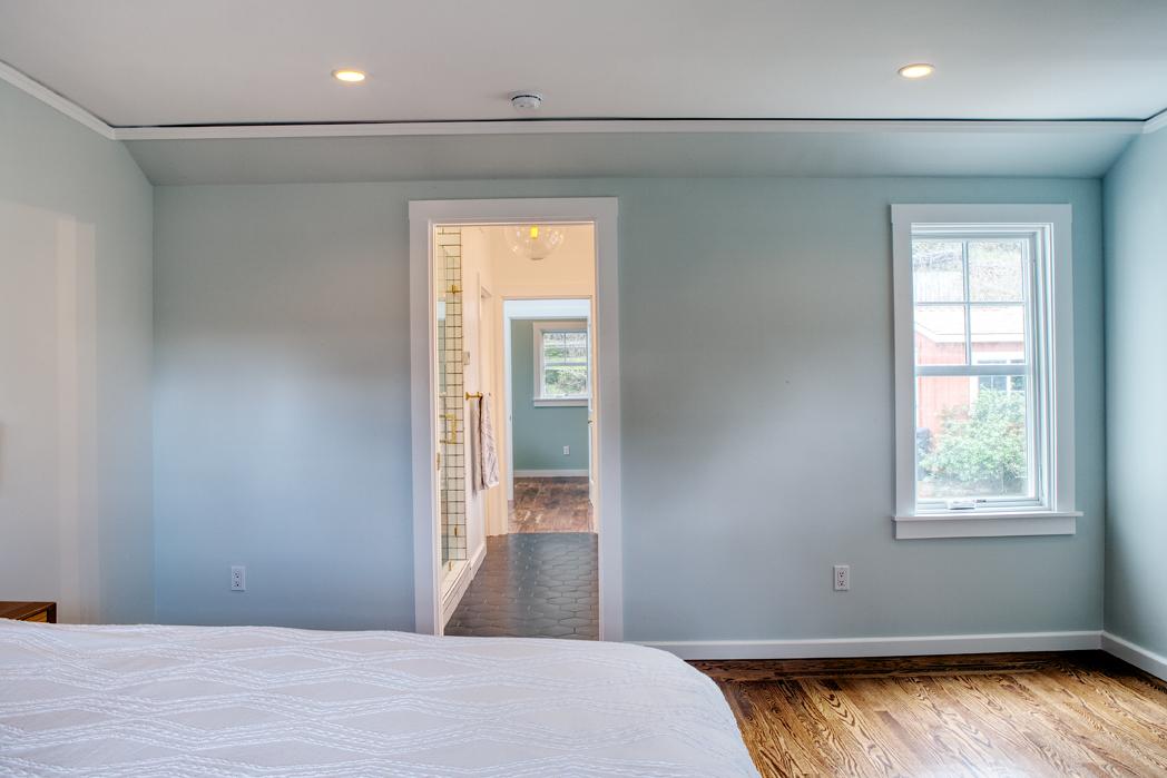 Kaplan-Architects-master-bedroom.jpg