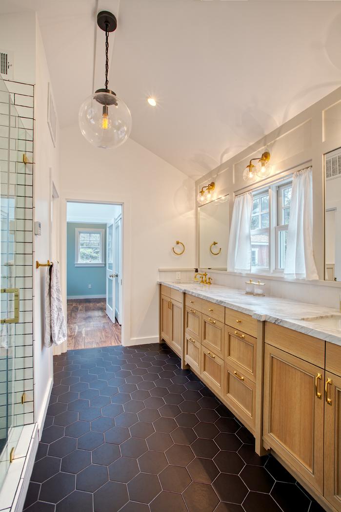 Kaplan-Architects-Master-bathroom-1.jpg