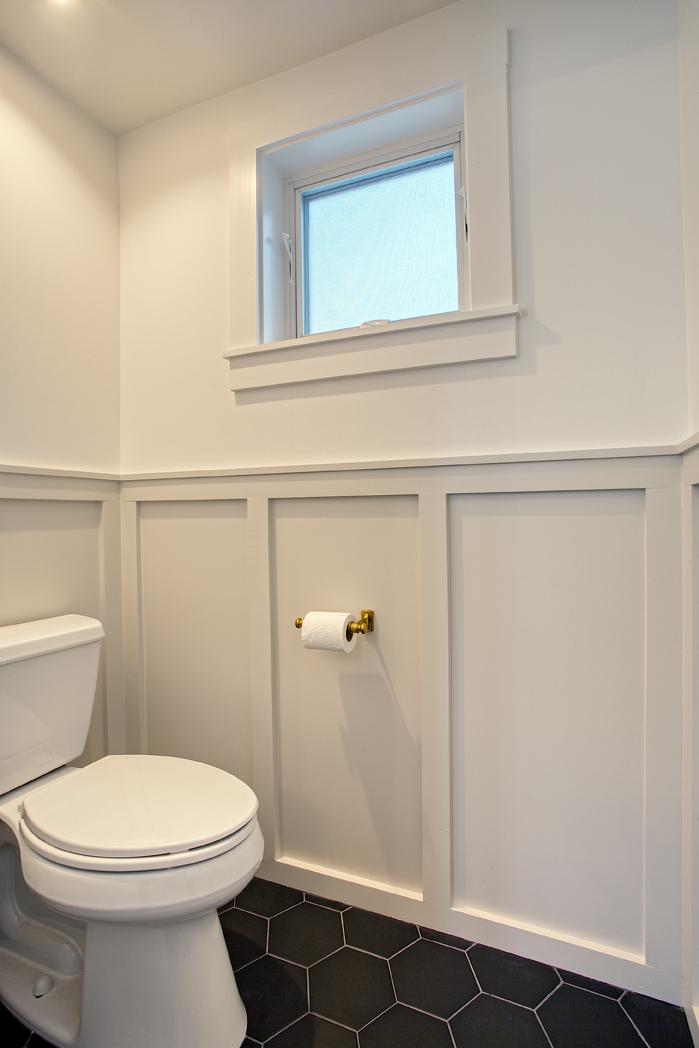 Kaplan-Architects-toilet-room.jpg