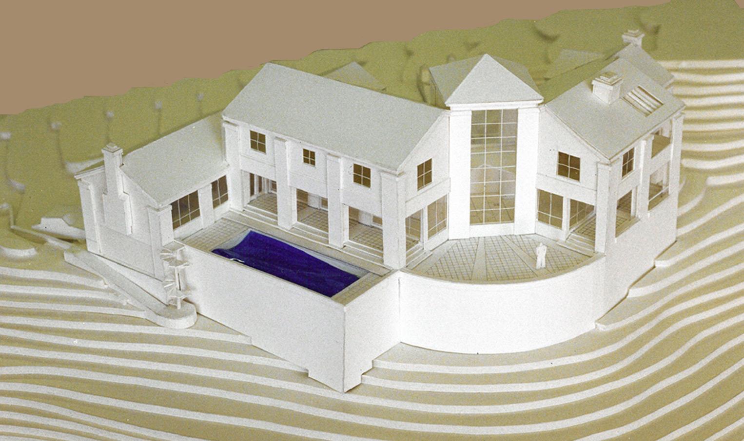 Kaplan-Architects-new-modern-hillside-house-model-2.jpg