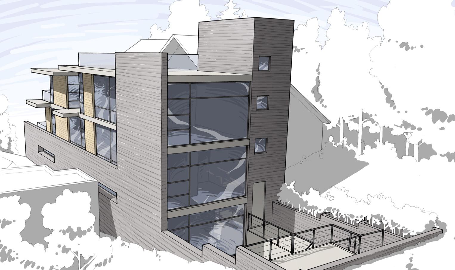 Kaplan-Architects-new-modern-San-Francisco-house-4.jpg