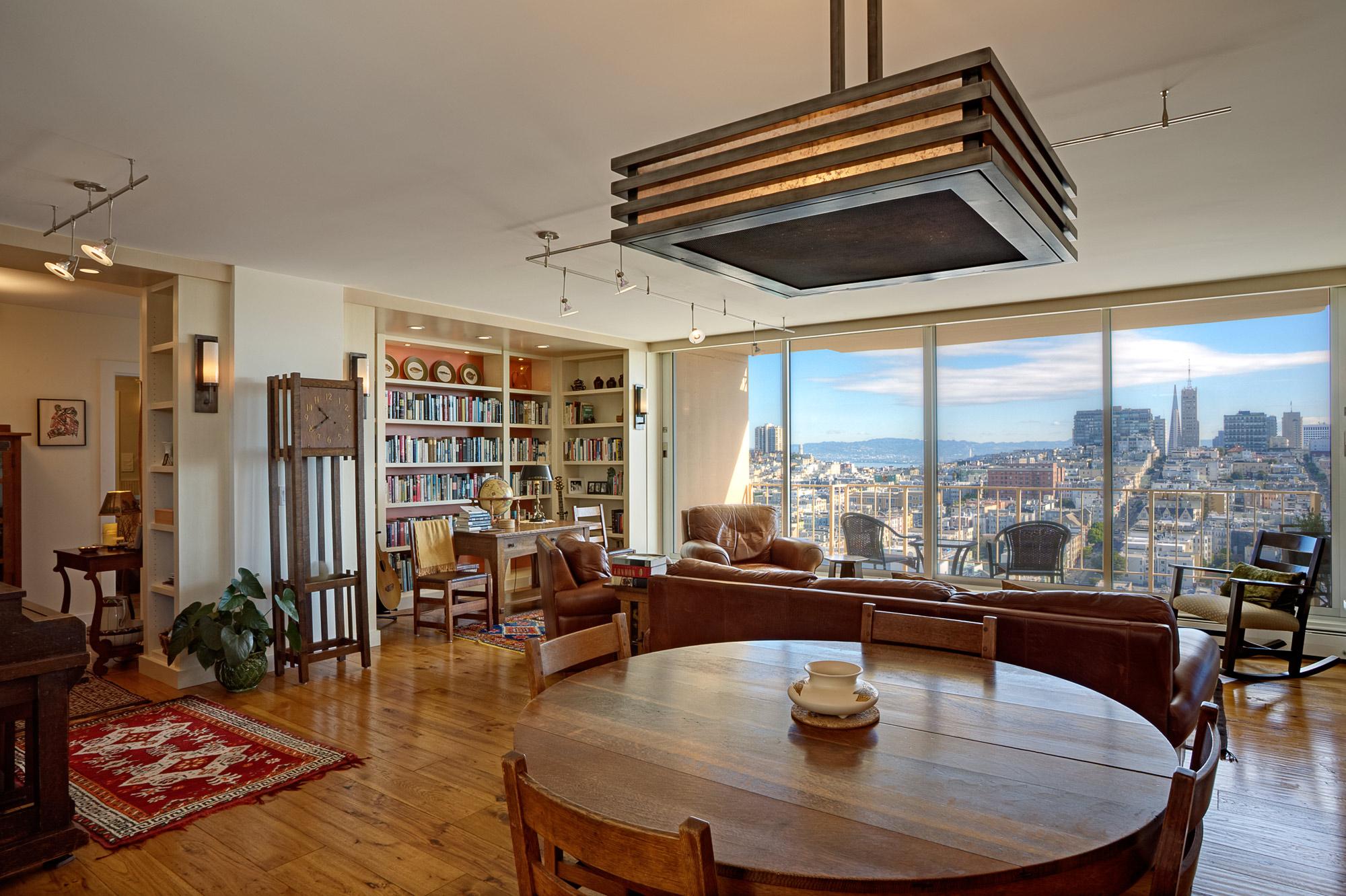 Kaplan-Architects-high-rise-interior-remodeled-living-room-1.jpg
