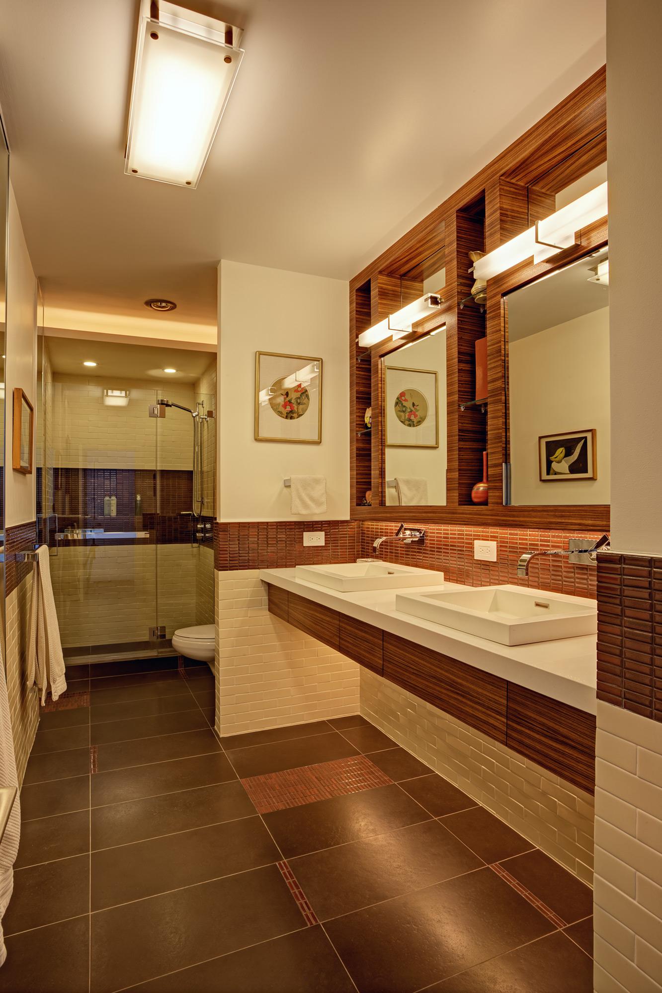 Kaplan-Architects-high-rise-interior-master-bathroom-vanity-and-shower.jpg