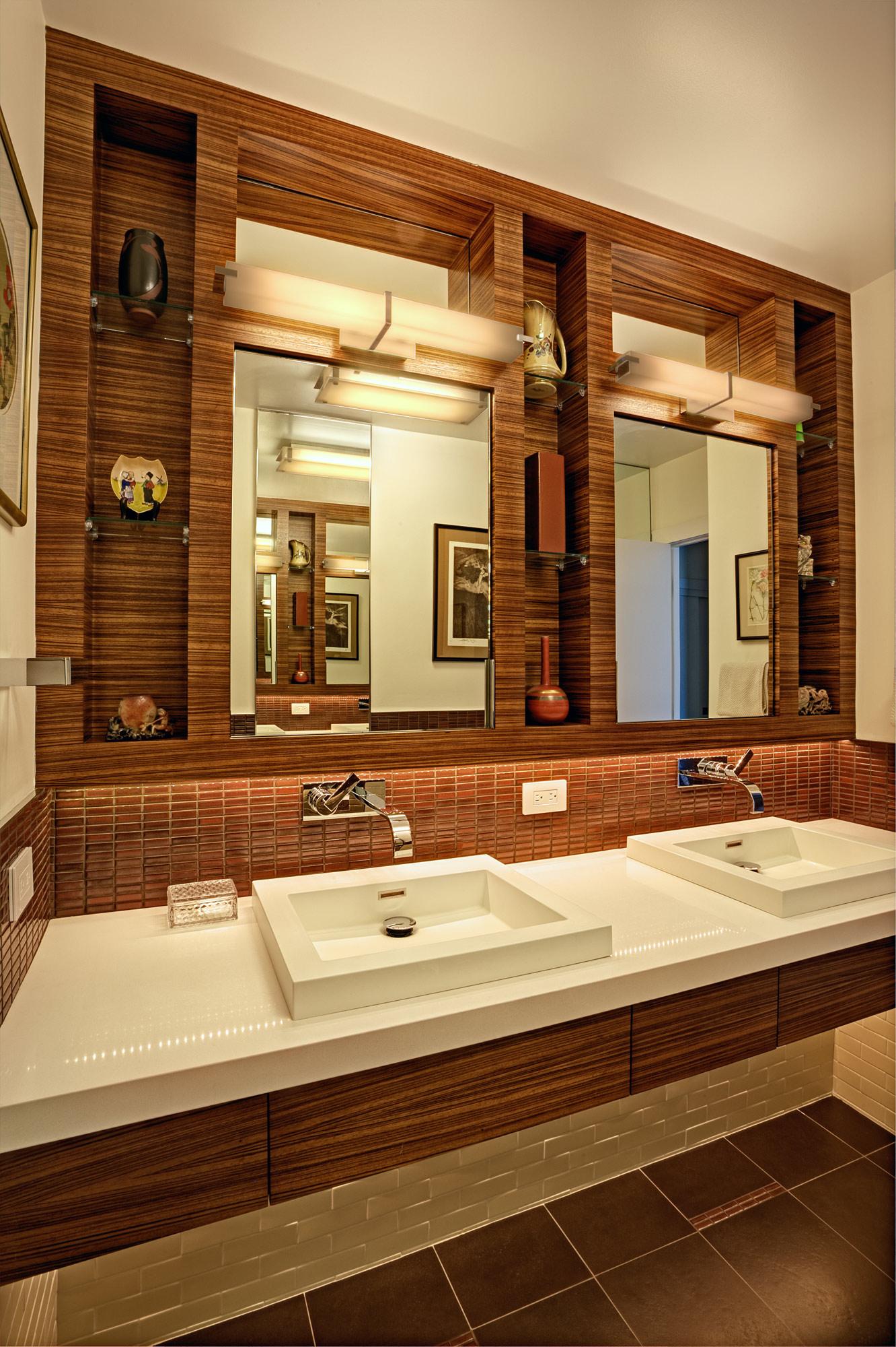 Kaplan-Architects-high-rise-interior-master-bathroom-vanity.jpg