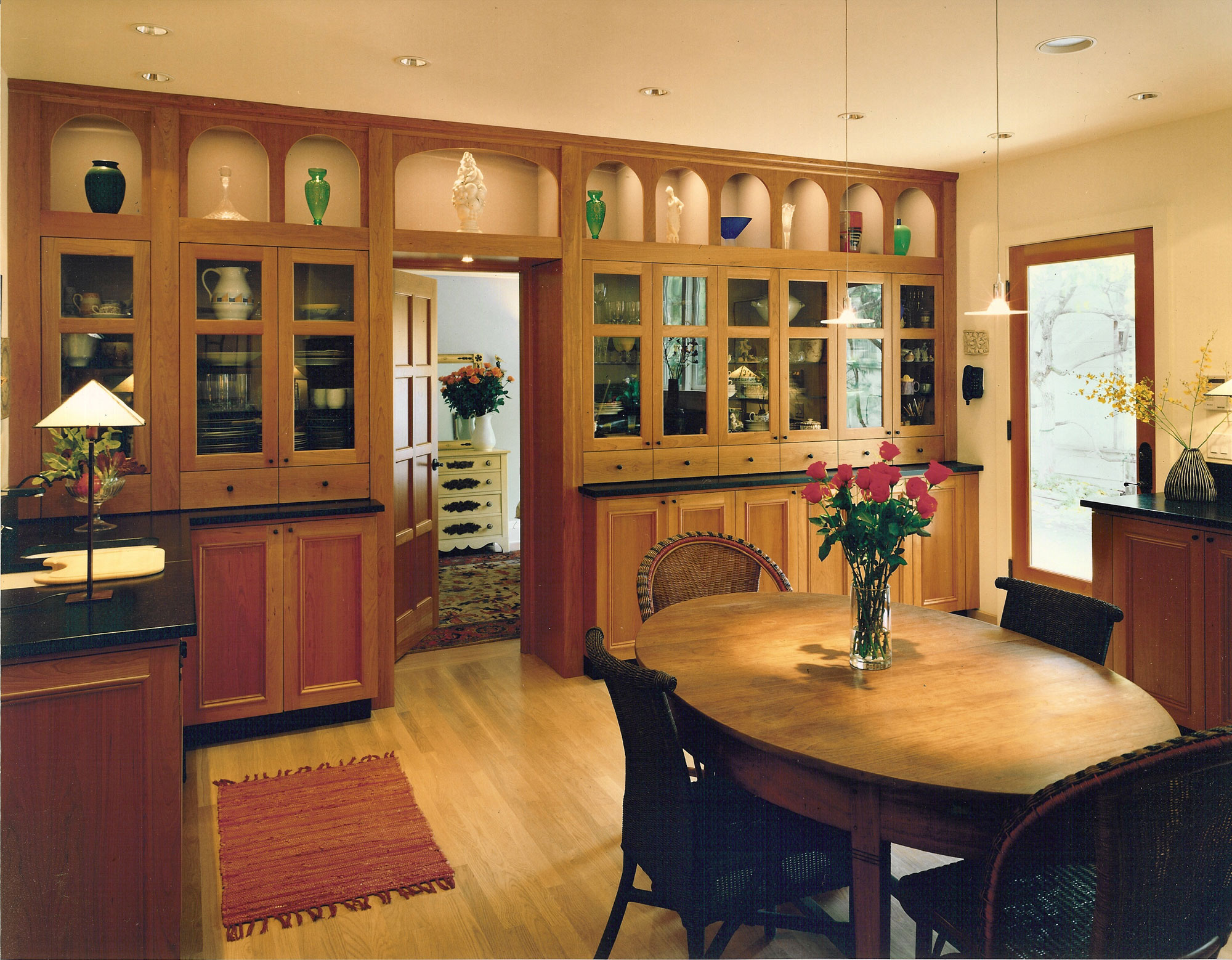 Kaplan-Architects-Berkeley-kitchen-remodel-1.jpg