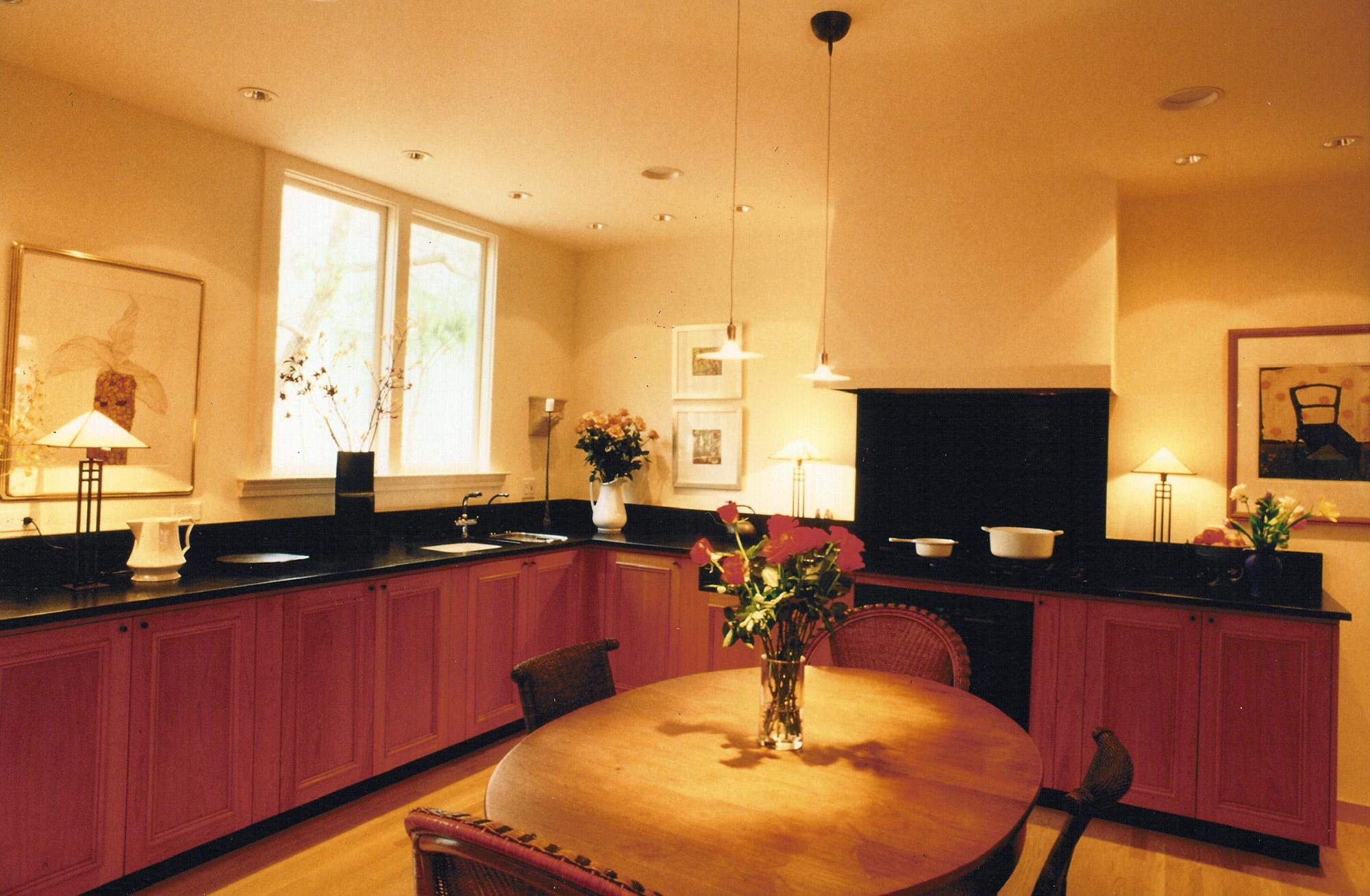 Kaplan-Architects-Berkeley-kitchen-remodel-4.jpg