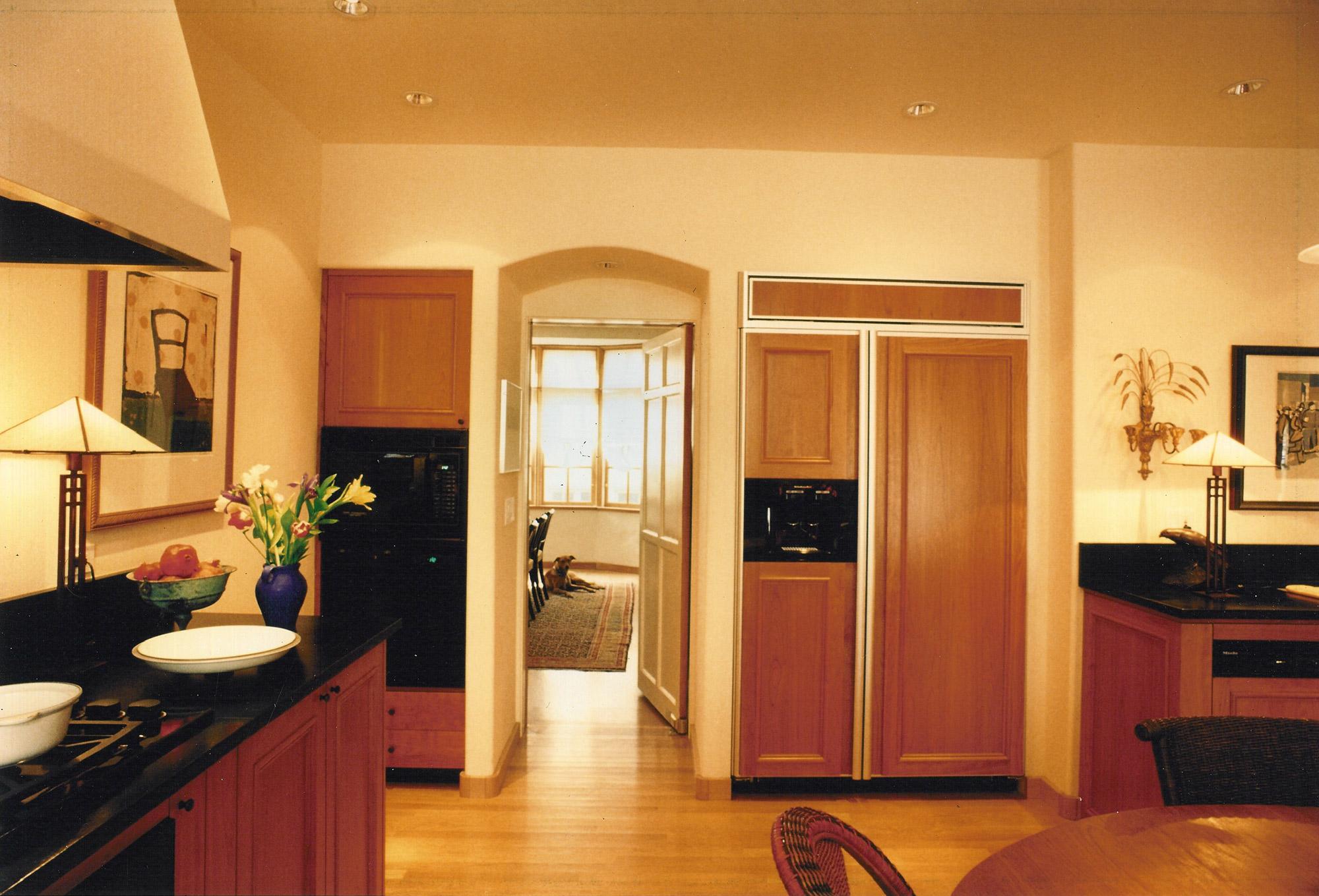 Kaplan-Architects-Berkeley-kitchen-remodel-2.jpg