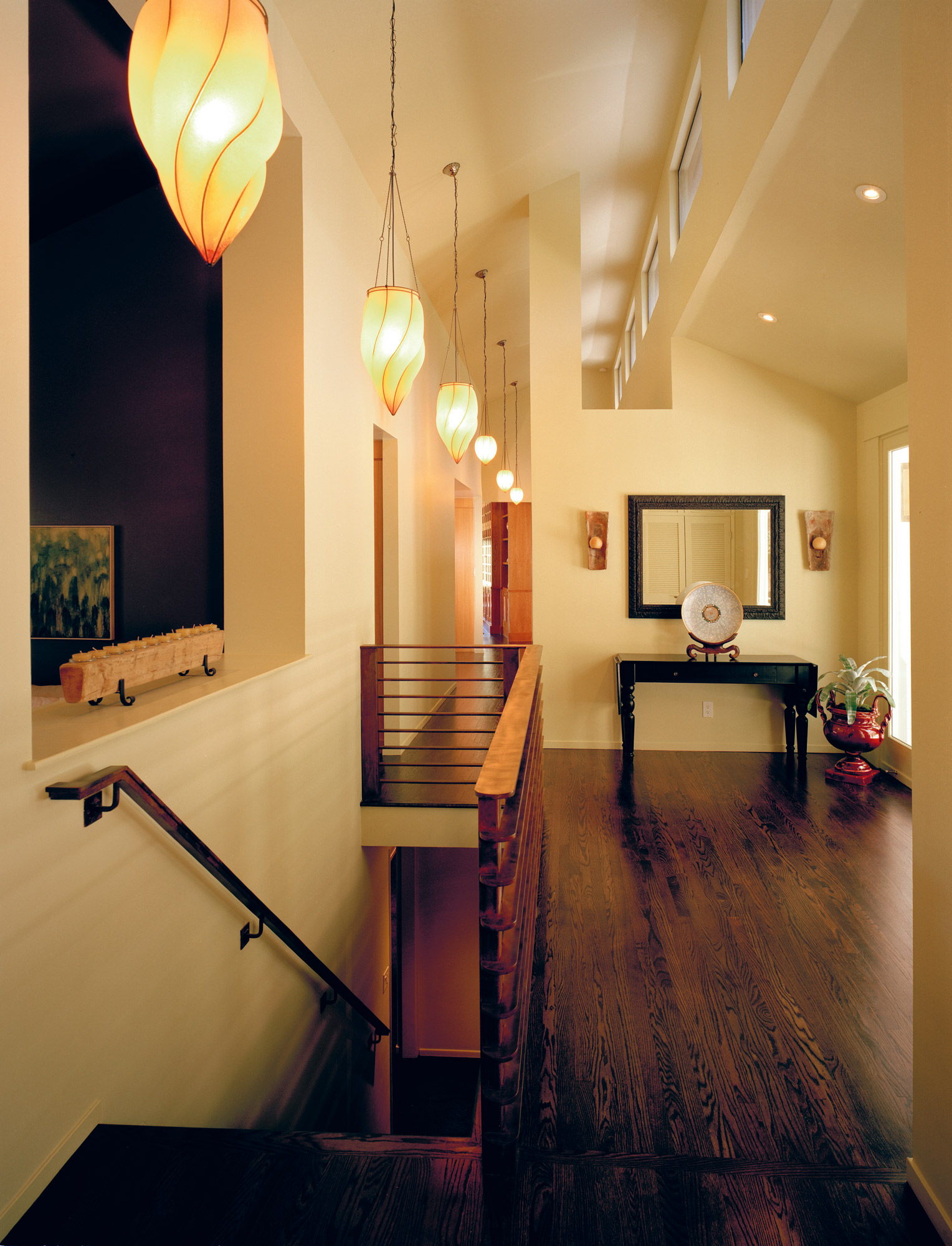 Kaplan-Architects-Lafayette-entry-gallery-remodel.jpg