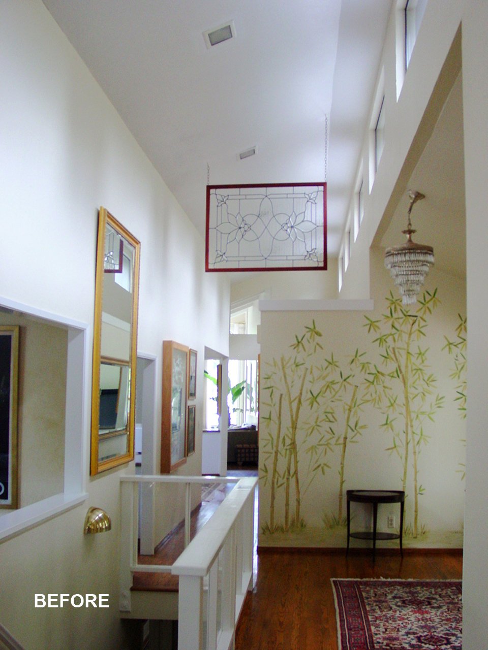 Kaplan-Architects-Lafayette-remodel-entry-galery-before-view.jpg