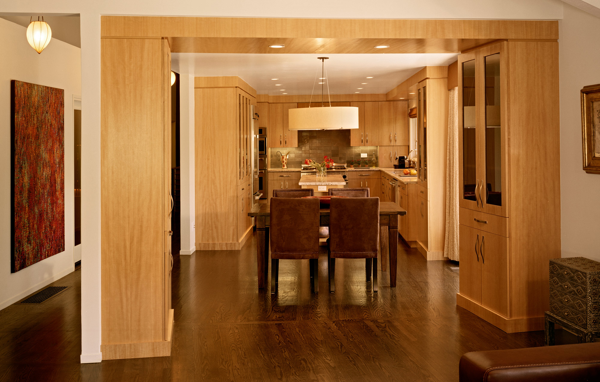 Kaplan-Architects-Lafayette-dining-remodel.jpg