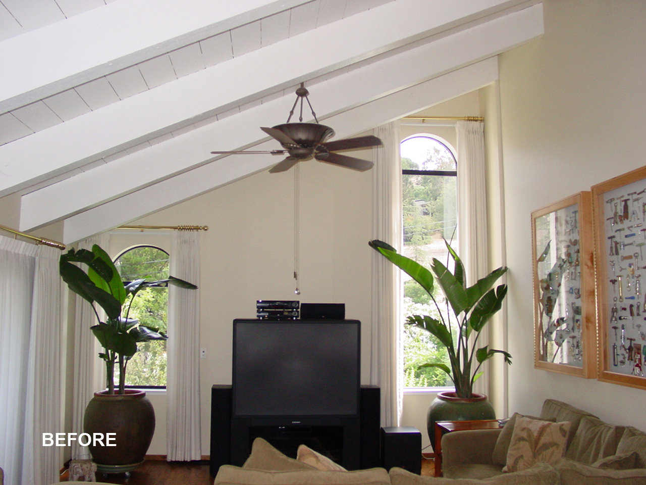 Kaplan-Architects-Lafayette-remodel-family-room-before-view.jpg