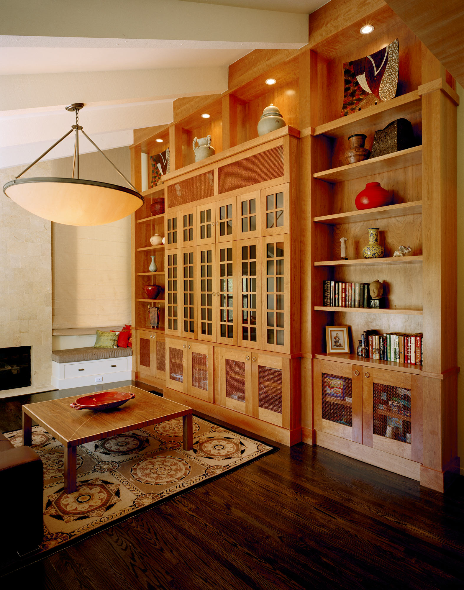 Kaplan-Architects-Lafayette-remodel-family-room.jpg