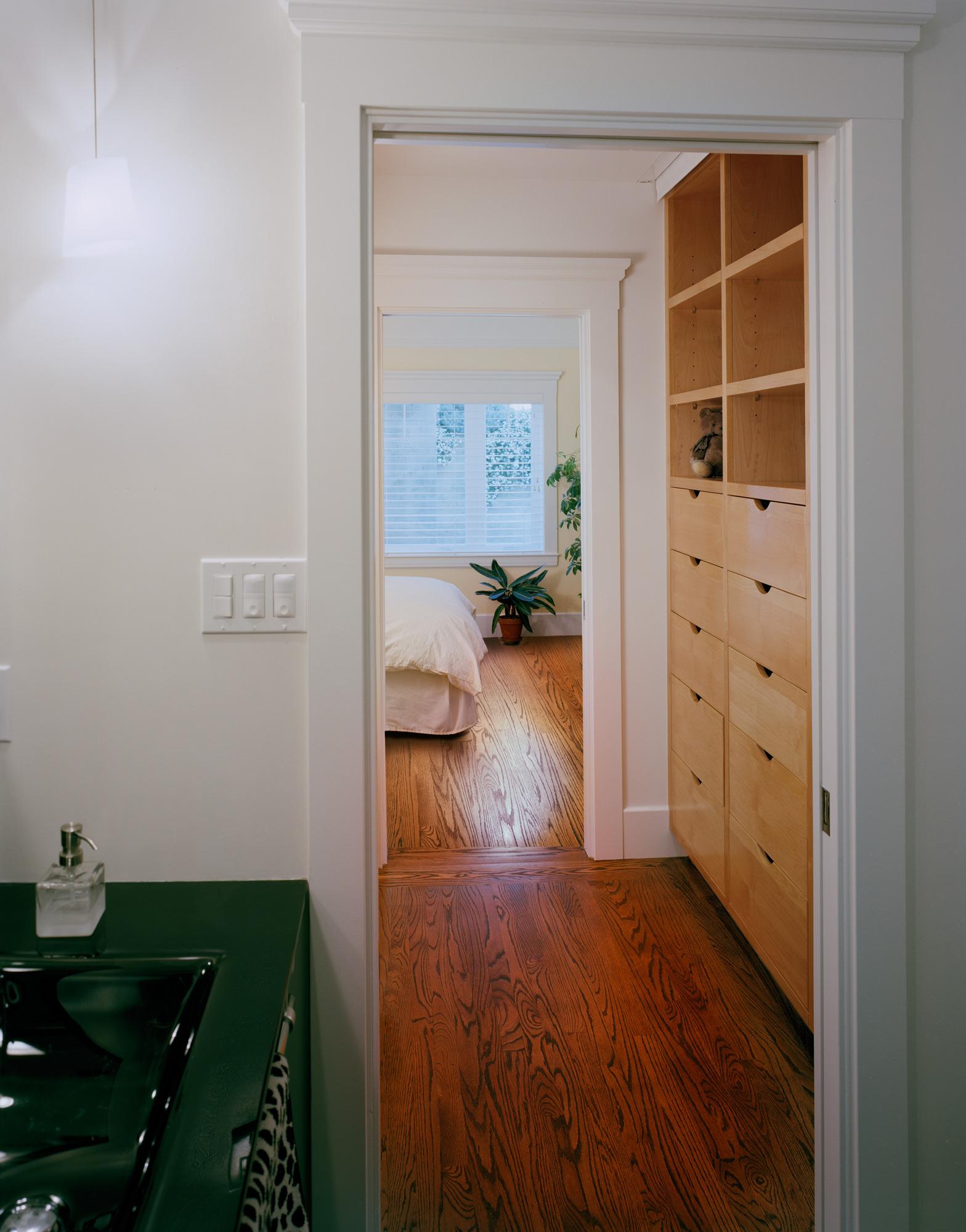 Kaplan-Architects-San Francisco-basement-remodel-master bath.jpg
