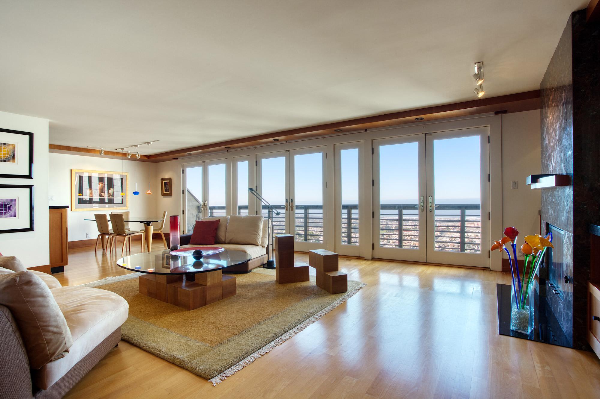 Kaplan-Architects-San Francisco-remodel-living-room.jpg