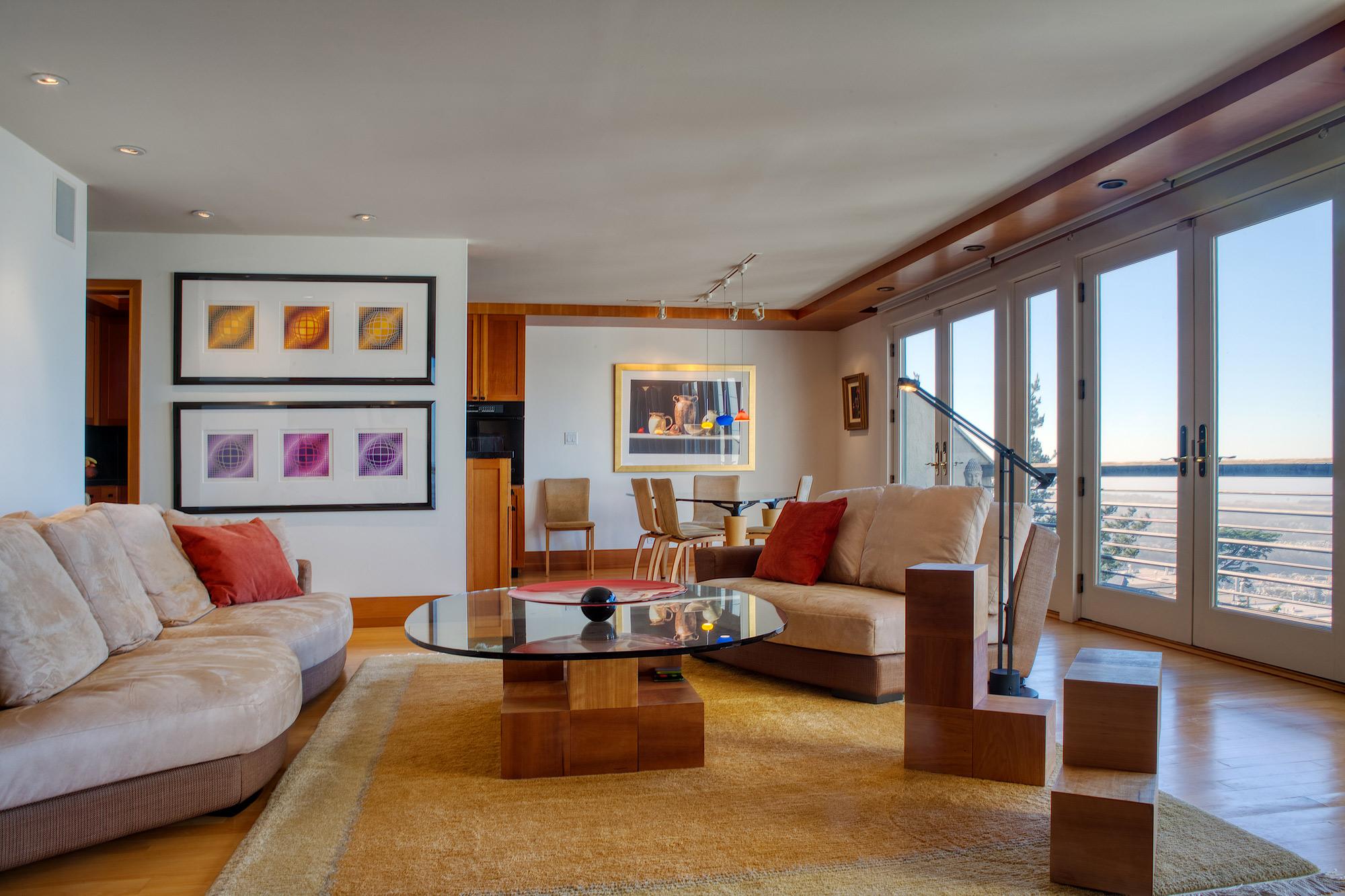 Kaplan-Architects-San Francisco-remodel-living-room-2.jpg