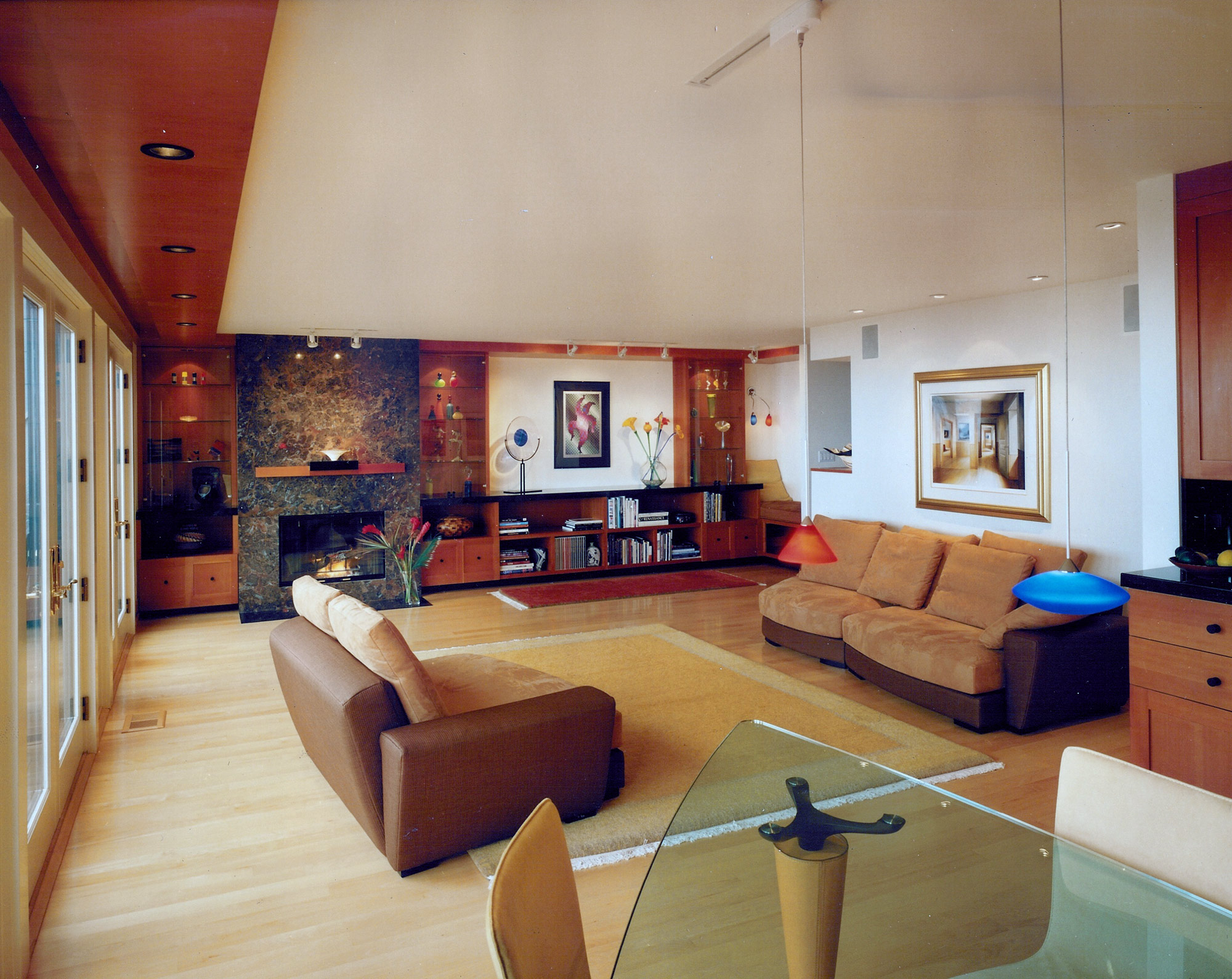 Kaplan-Architects-San Francisco-remodel-overall-living-room.jpg