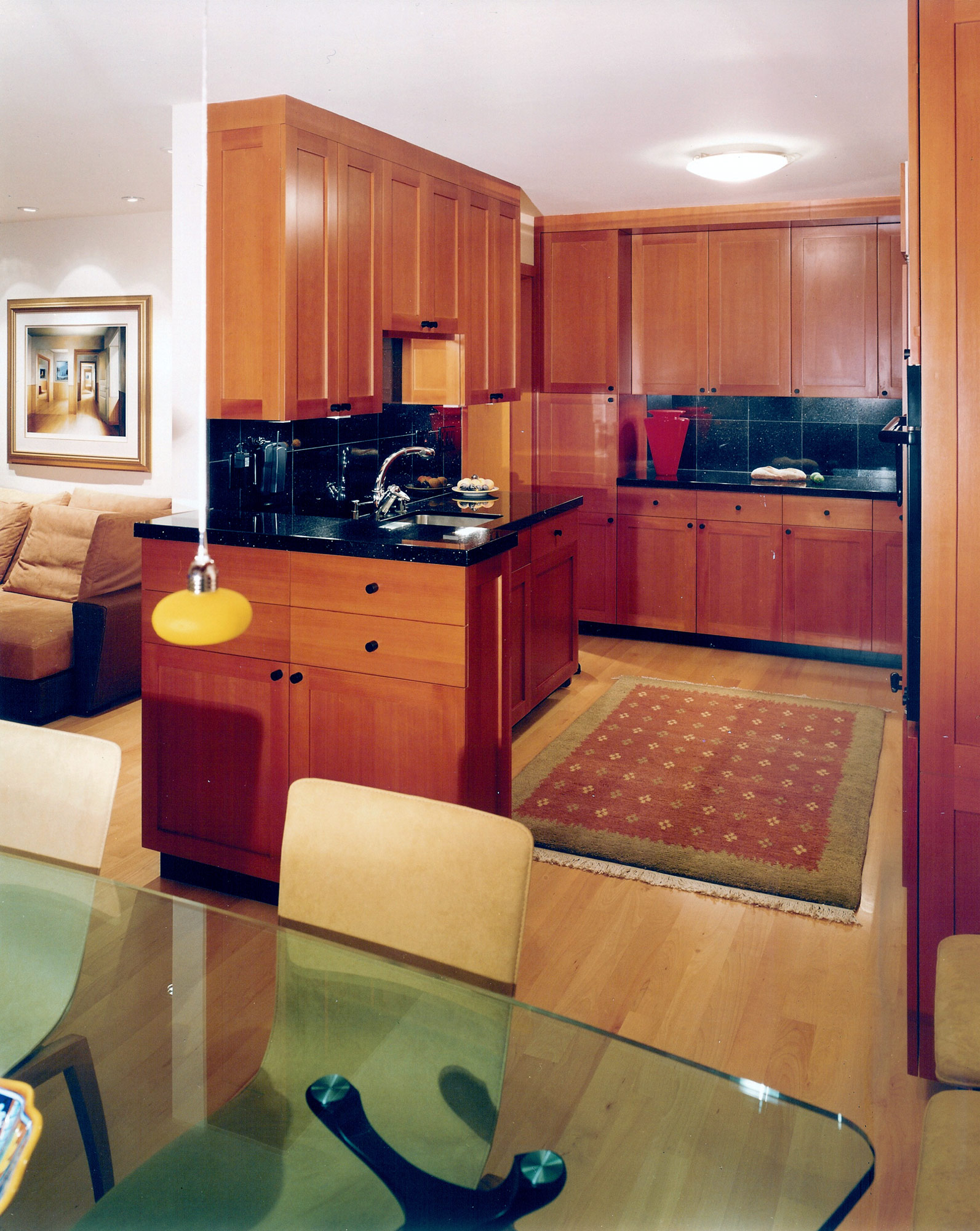 Kaplan-Architects-San Francisco-remodel-kitchen.jpg