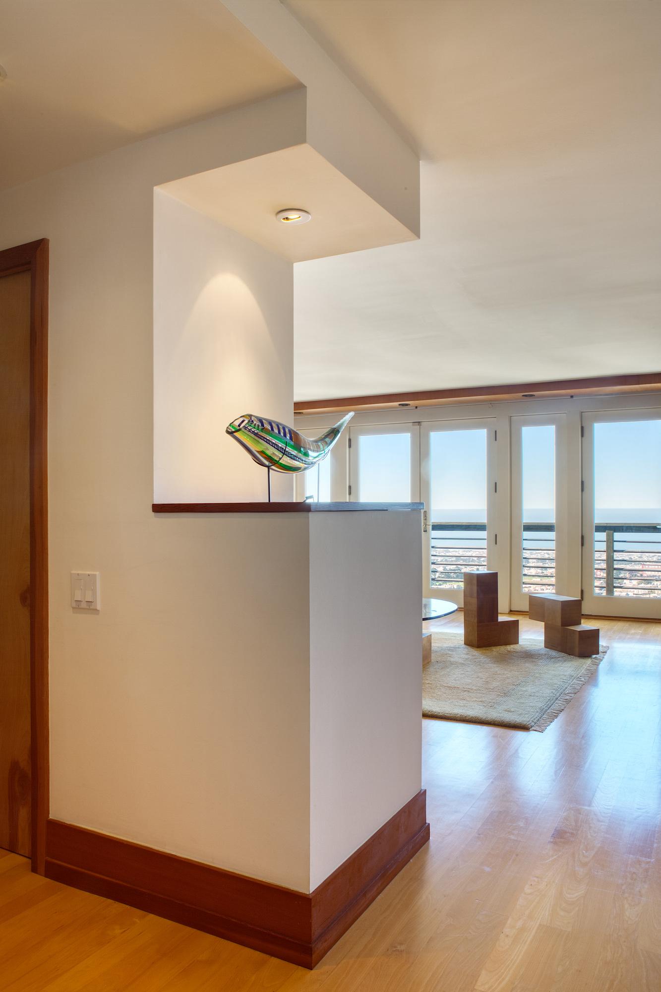 Kaplan-Architects-San Francisco-remodel-art-niche.jpg
