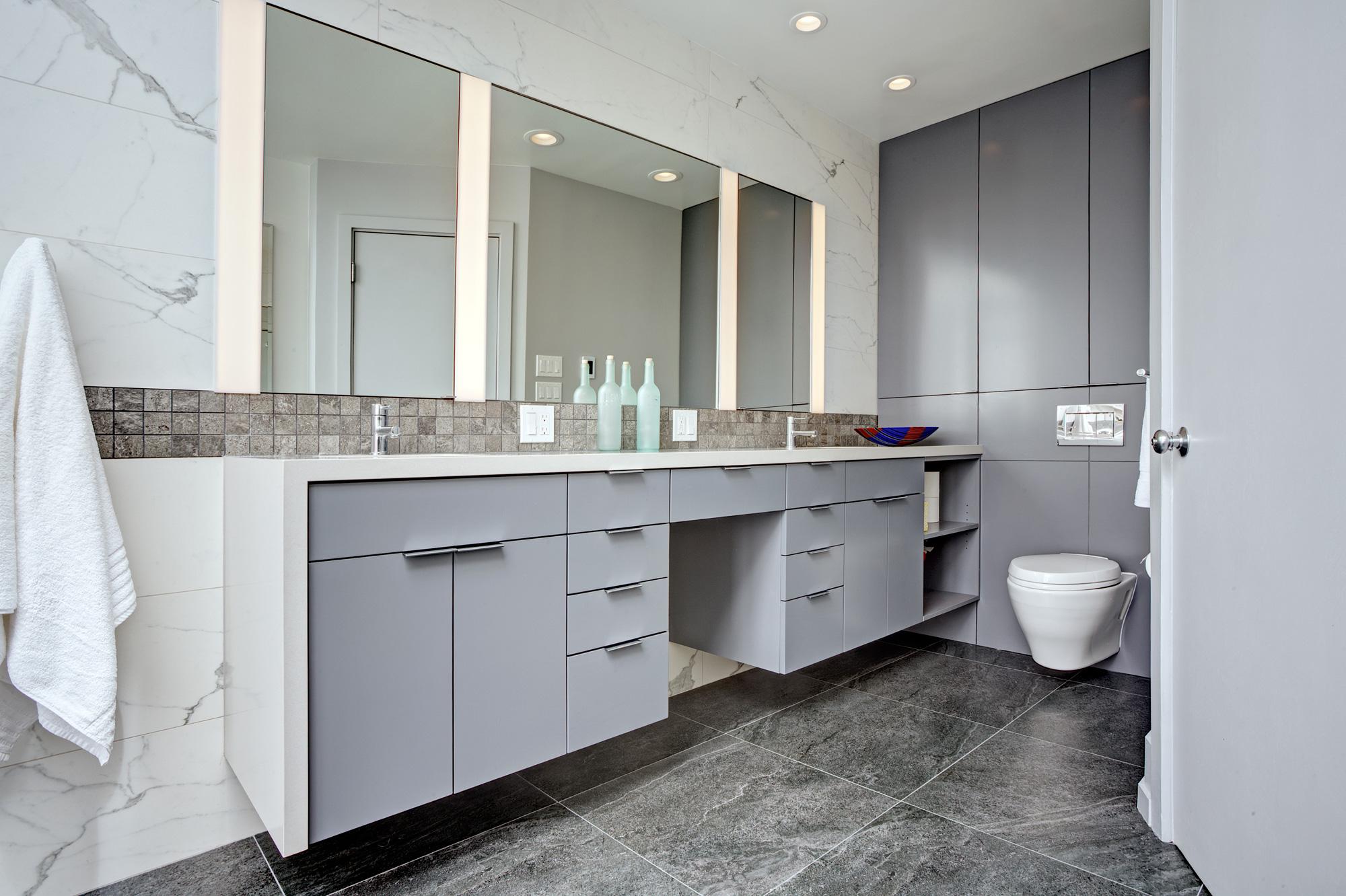 Kaplan-Architects-San Francisco-remodel-master-bath-1.jpg