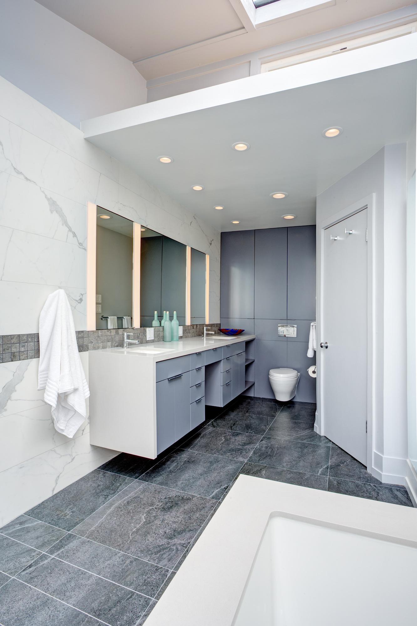 Kaplan-Architects-San Francisco-remodel-master-bath-2.jpg