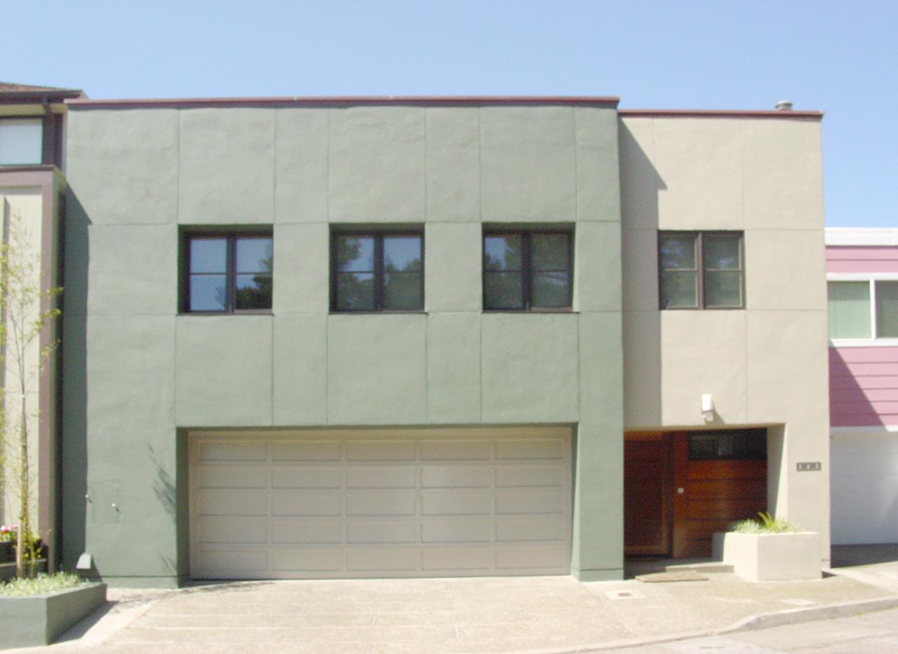 Kaplan-Architects-San Francisco-facade-remodel-2.jpg