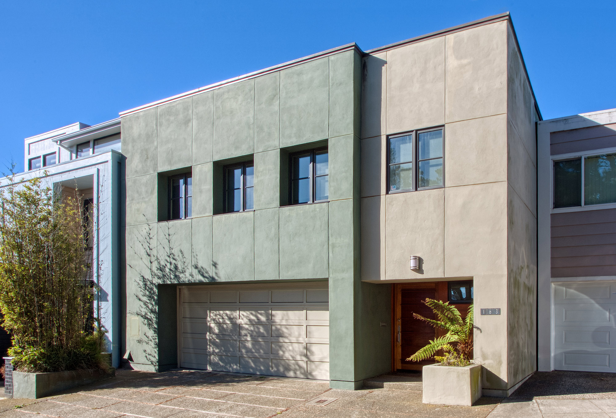 Kaplan-Architects-San Francisco-remodel-changed-facade-1.jpg
