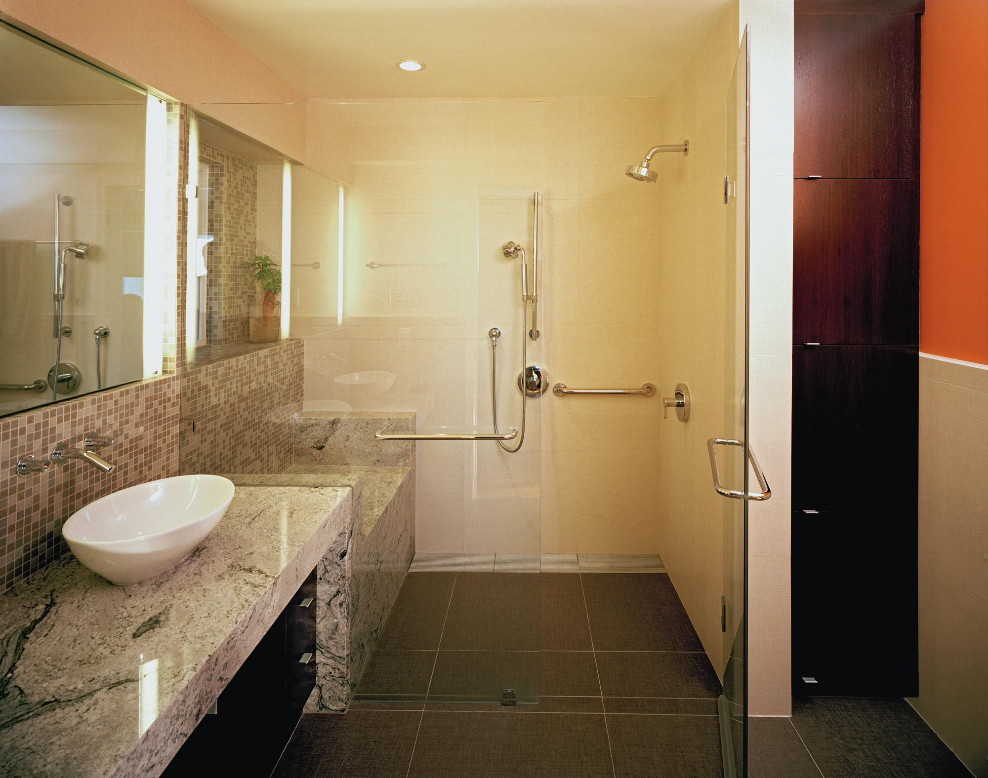Kaplan-Architects-San Francisco-master-bath-remodel-2.jpg